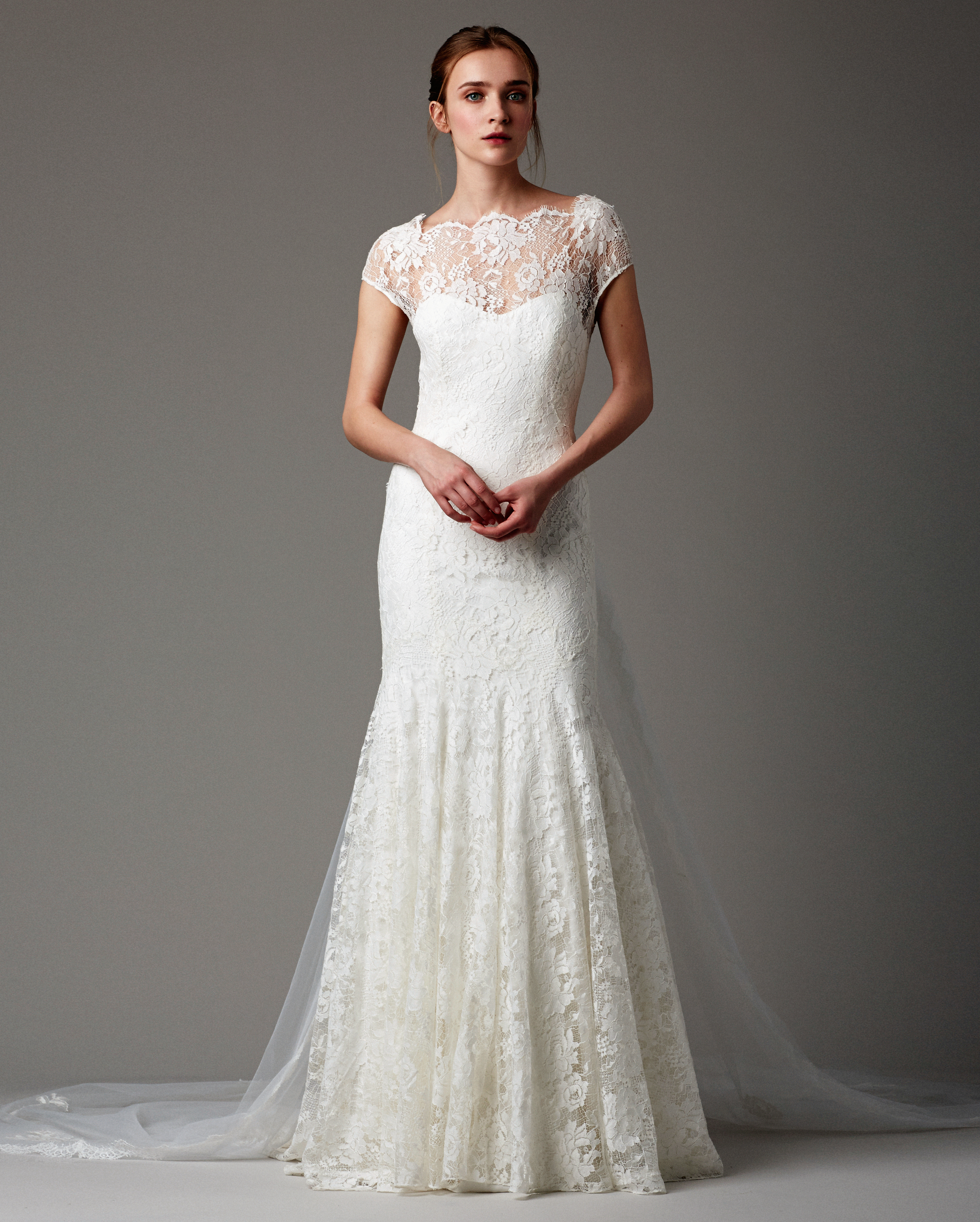 50-states-wedding-dresses-alabama-lela-rose-0615.jpg
