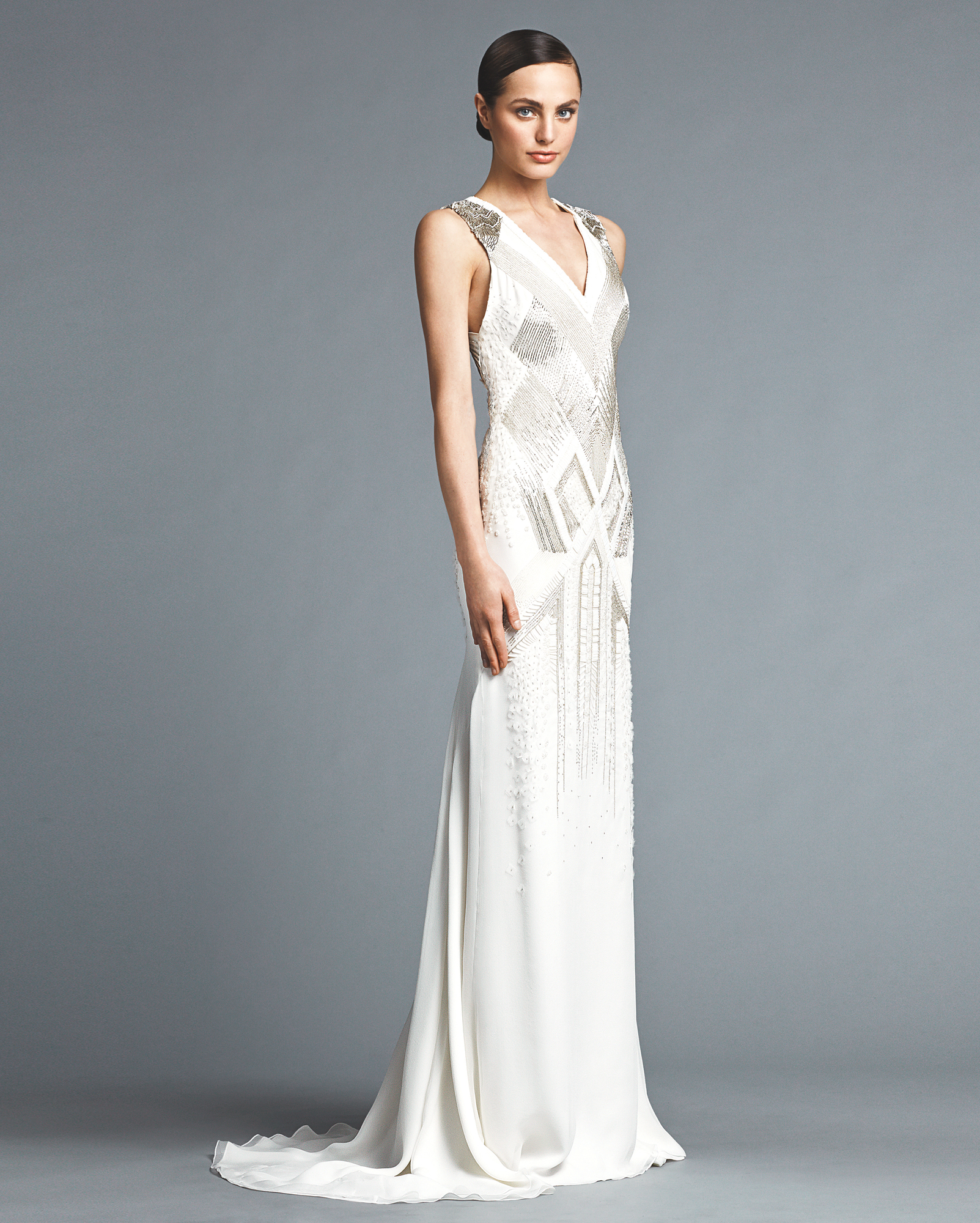 50-states-wedding-dresses-california-jmendel-s112015-0615.jpg