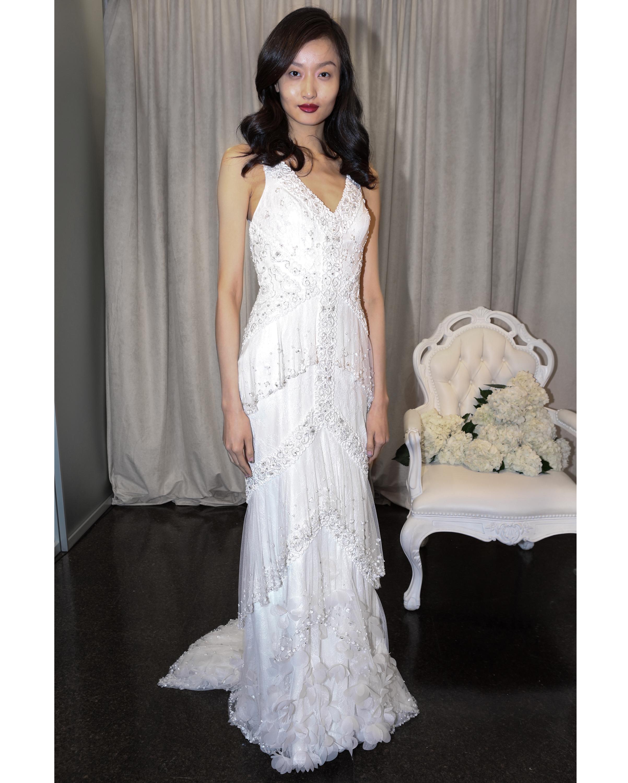 50-states-wedding-dresses-colorado-badgley-mischka-0615.jpg
