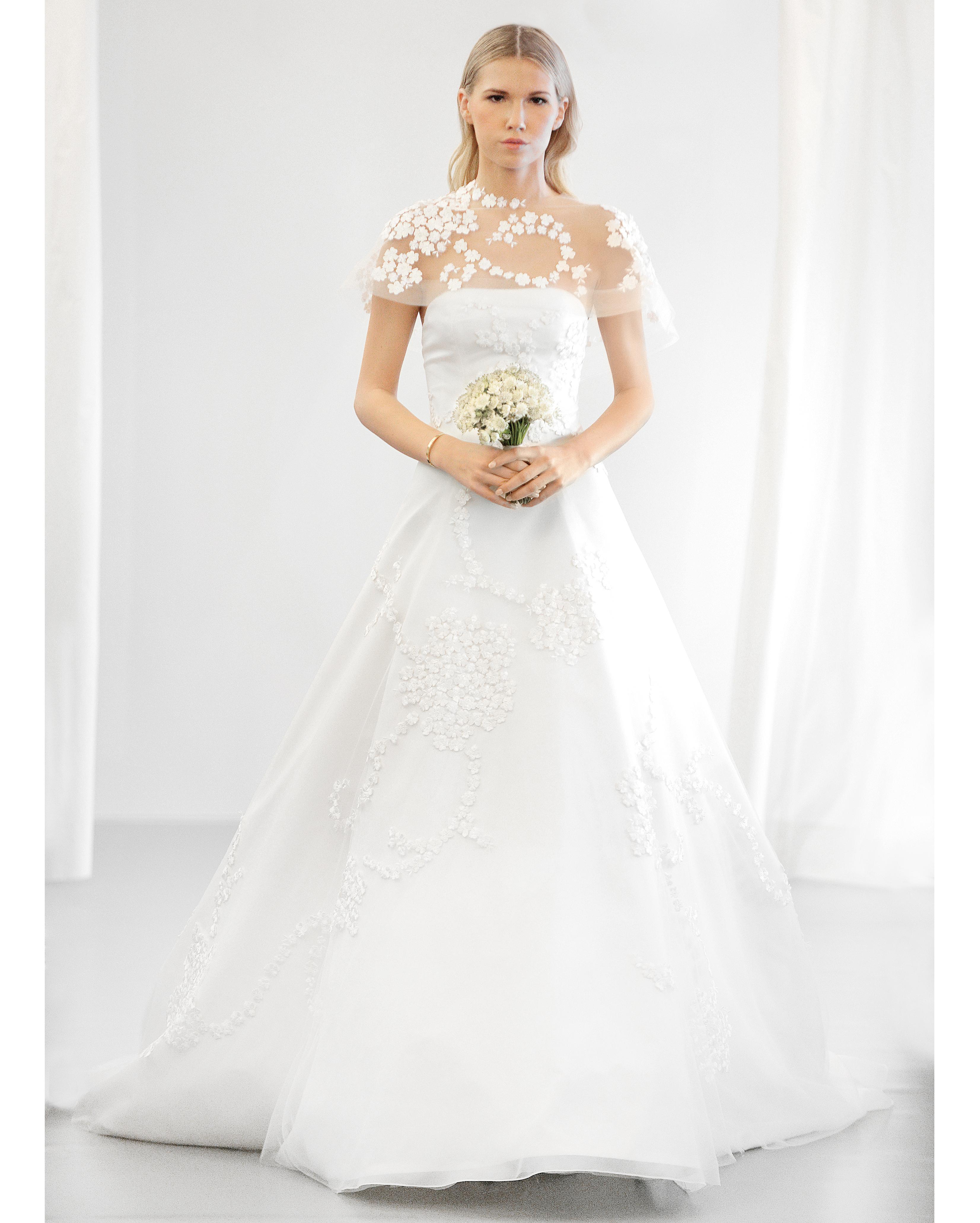 50-states-wedding-dresses-connecticut-angel-sanchez-fall2015-wd111643-012-0615.jpg