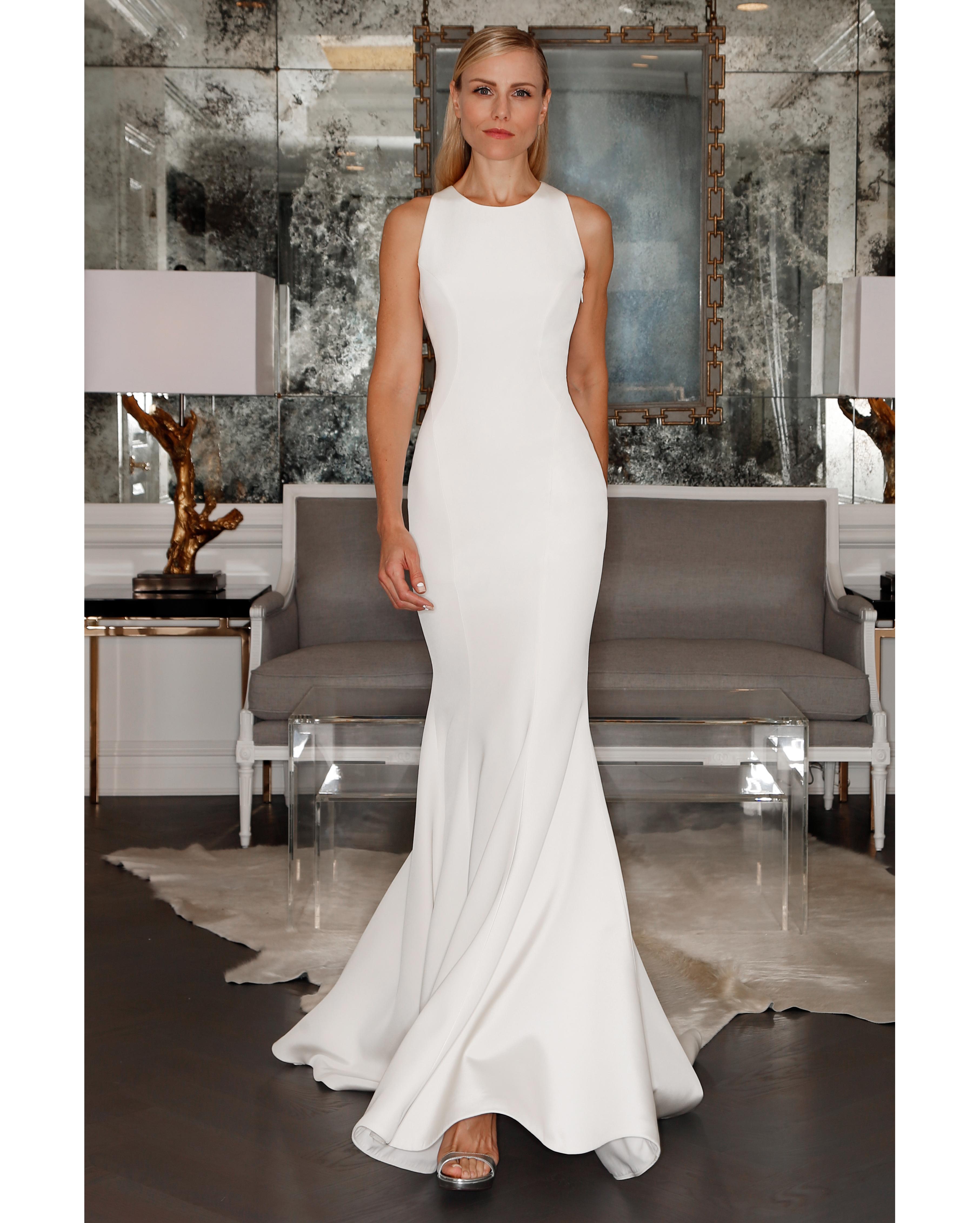 50-states-wedding-dresses-indiana-romona-keveza-0615.jpg