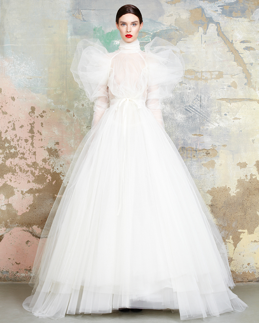 50-states-wedding-dresses-kansas-vivienne-westwood-0715.jpg