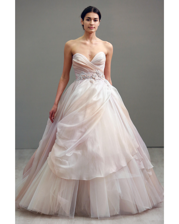 50-states-wedding-dresses-kentucky-lazaro-0615.jpg