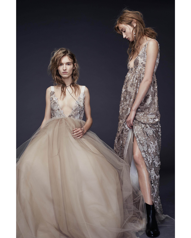 50-states-wedding-dresses-massachusetts-vera-wang-0615.jpg