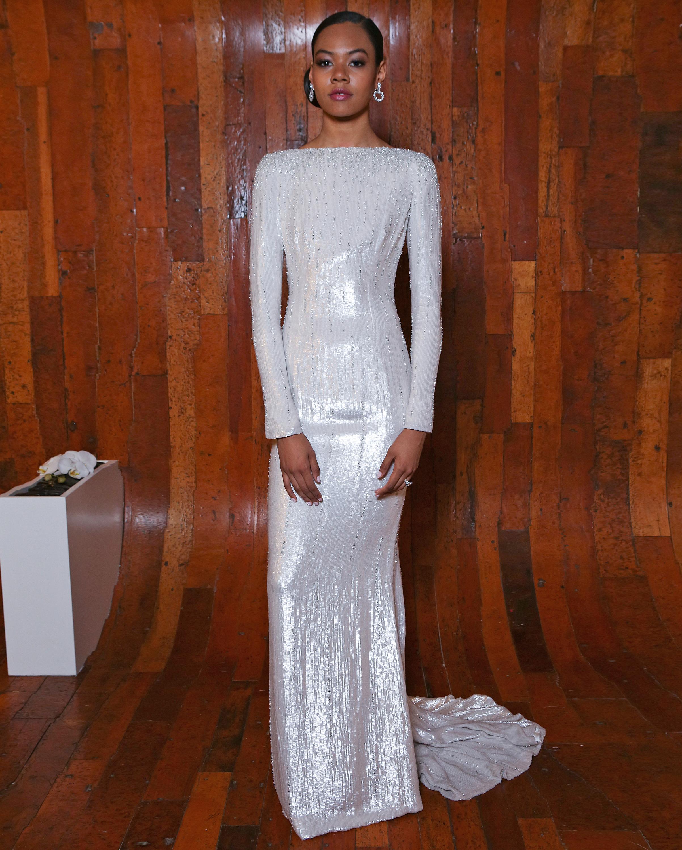 50-states-wedding-dresses-michigan-pamella-roland-0615.jpg