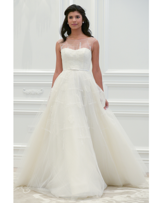 50-states-wedding-dresses-mississippi-anne-barge-0715.jpg
