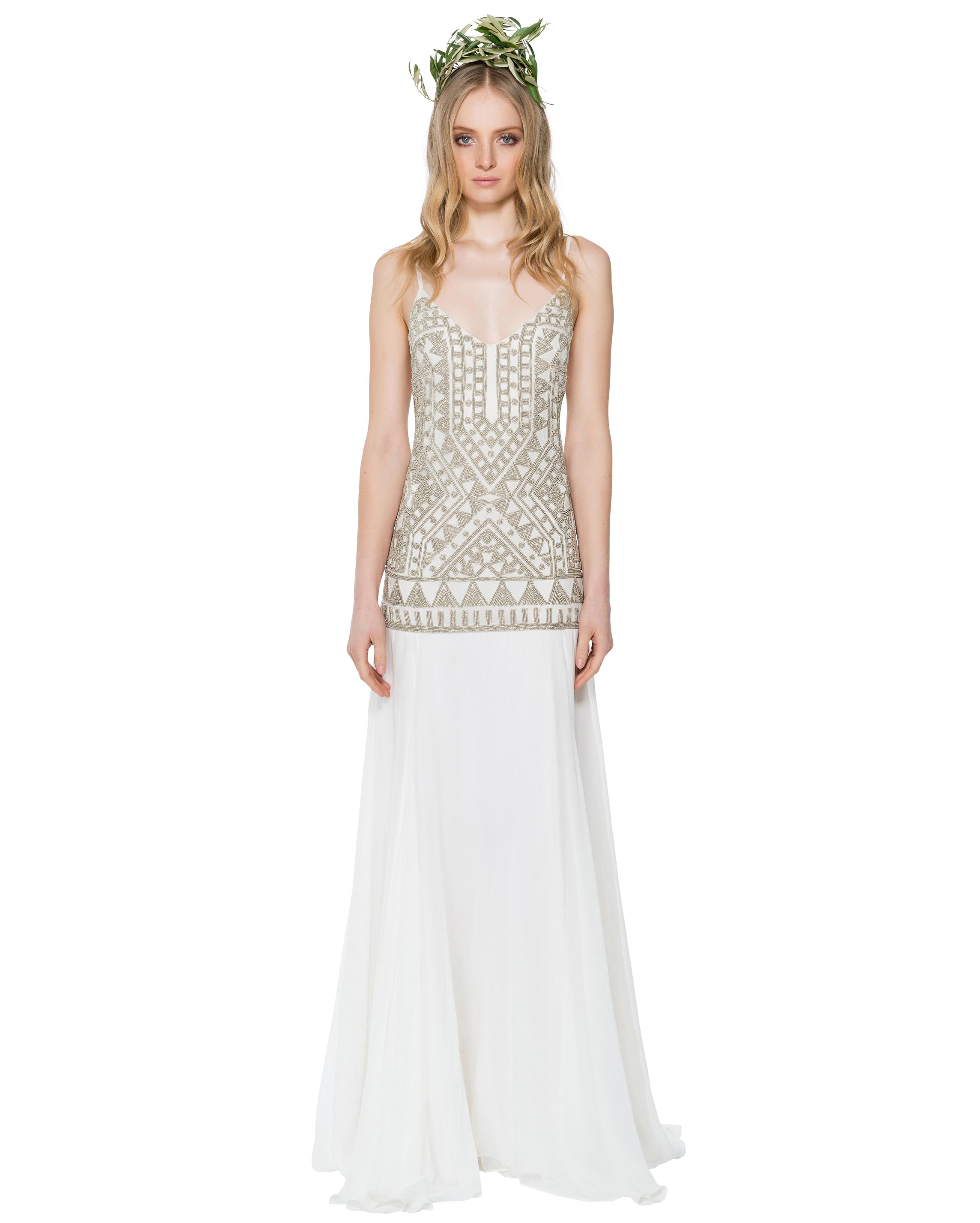 50-states-wedding-dresses-new-mexico-mara-hoffman-0615.jpg