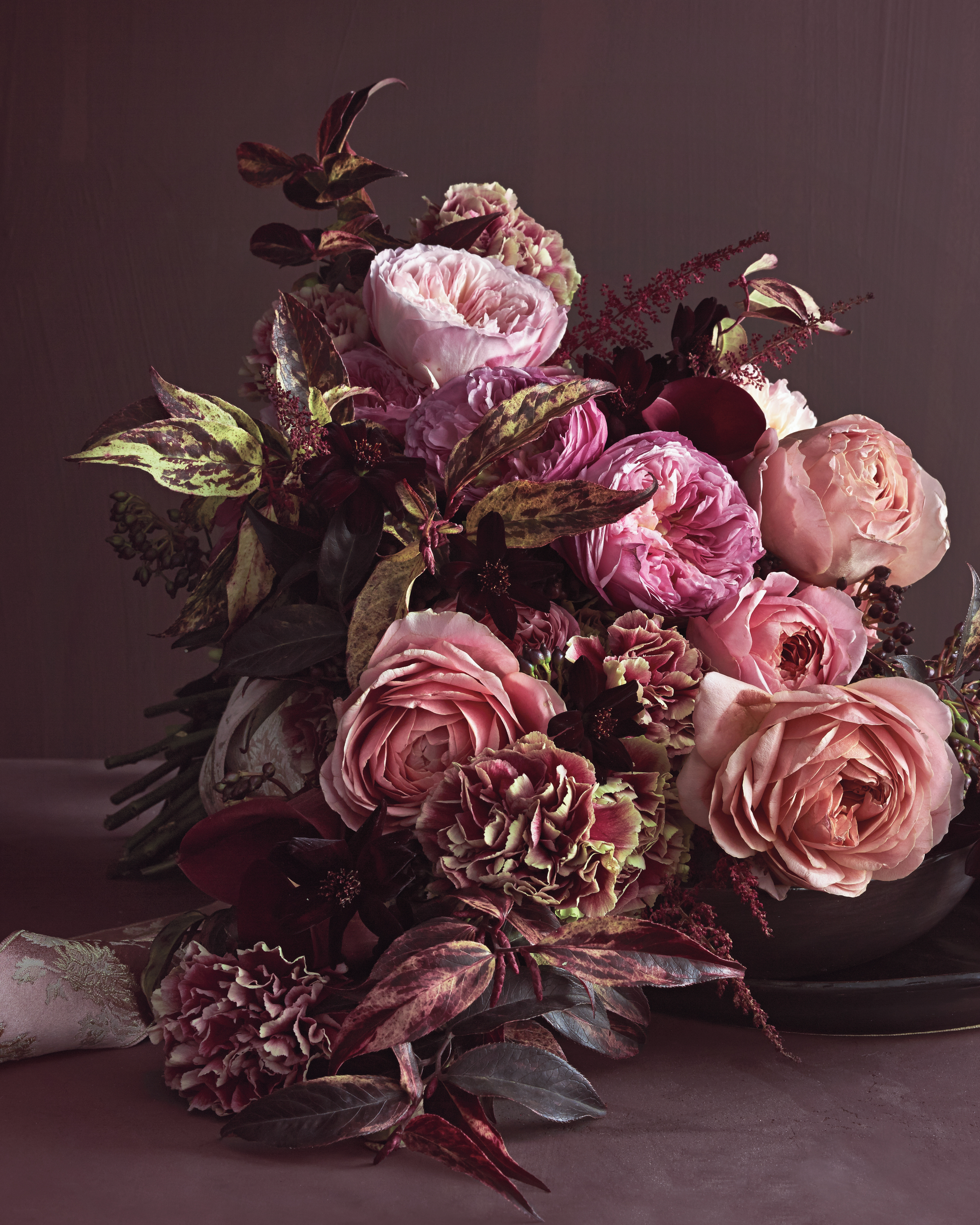 fall-1-bouquet-flowers-112-d111785.jpg