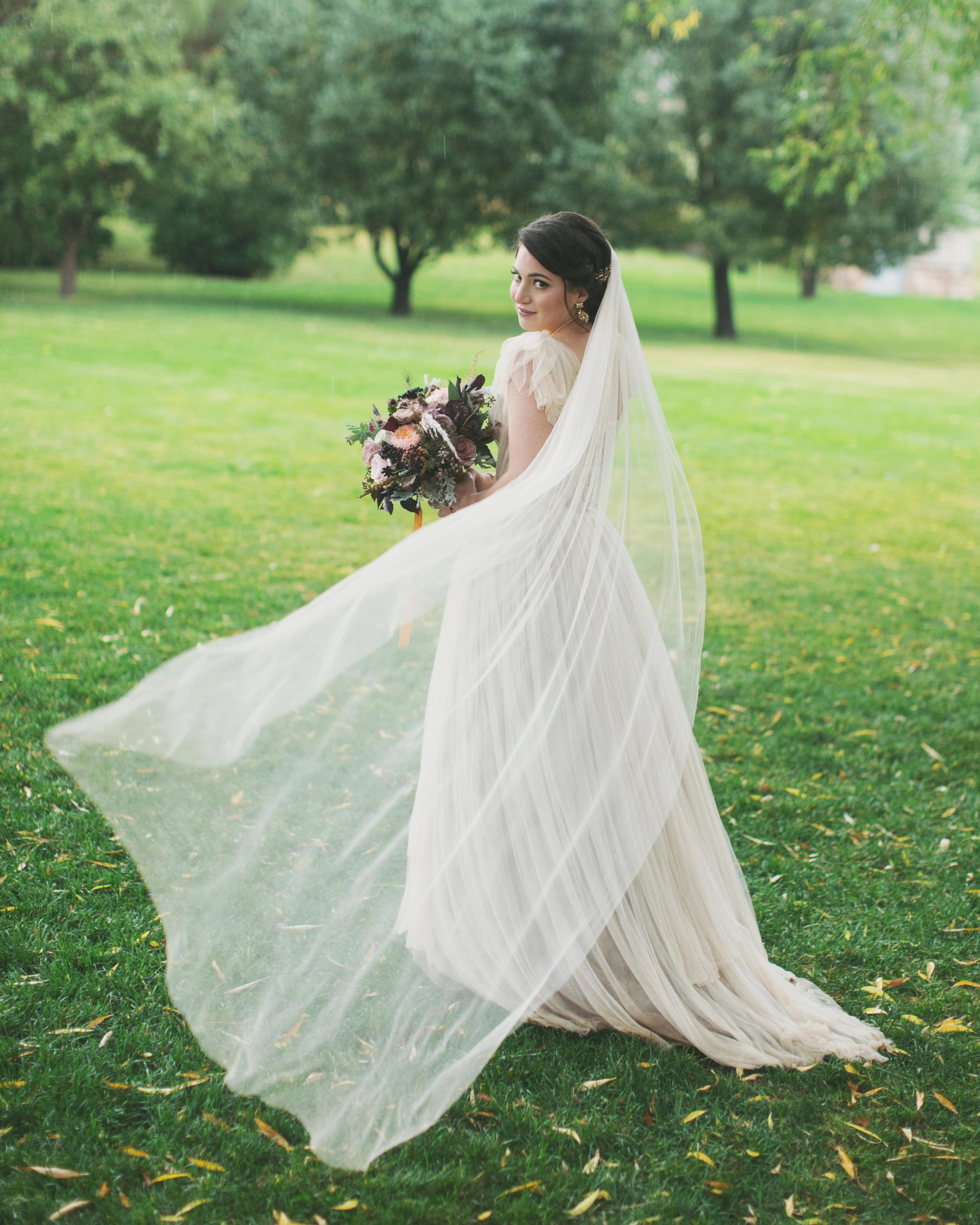 sara-matt-wedding-bride-2494-s111990-0715.jpg