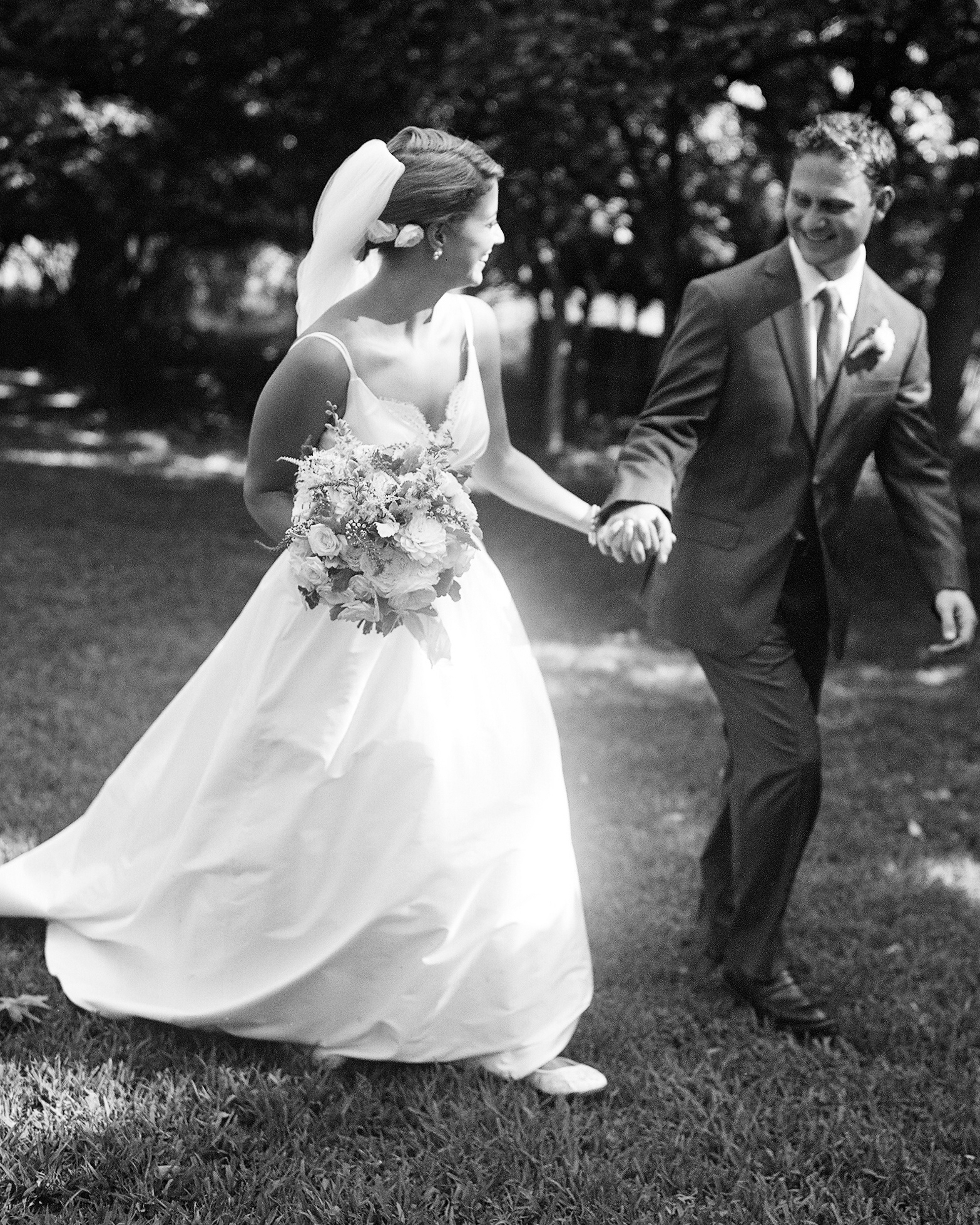 beth-scott-wedding-couple-0432-s112077-0715.jpg