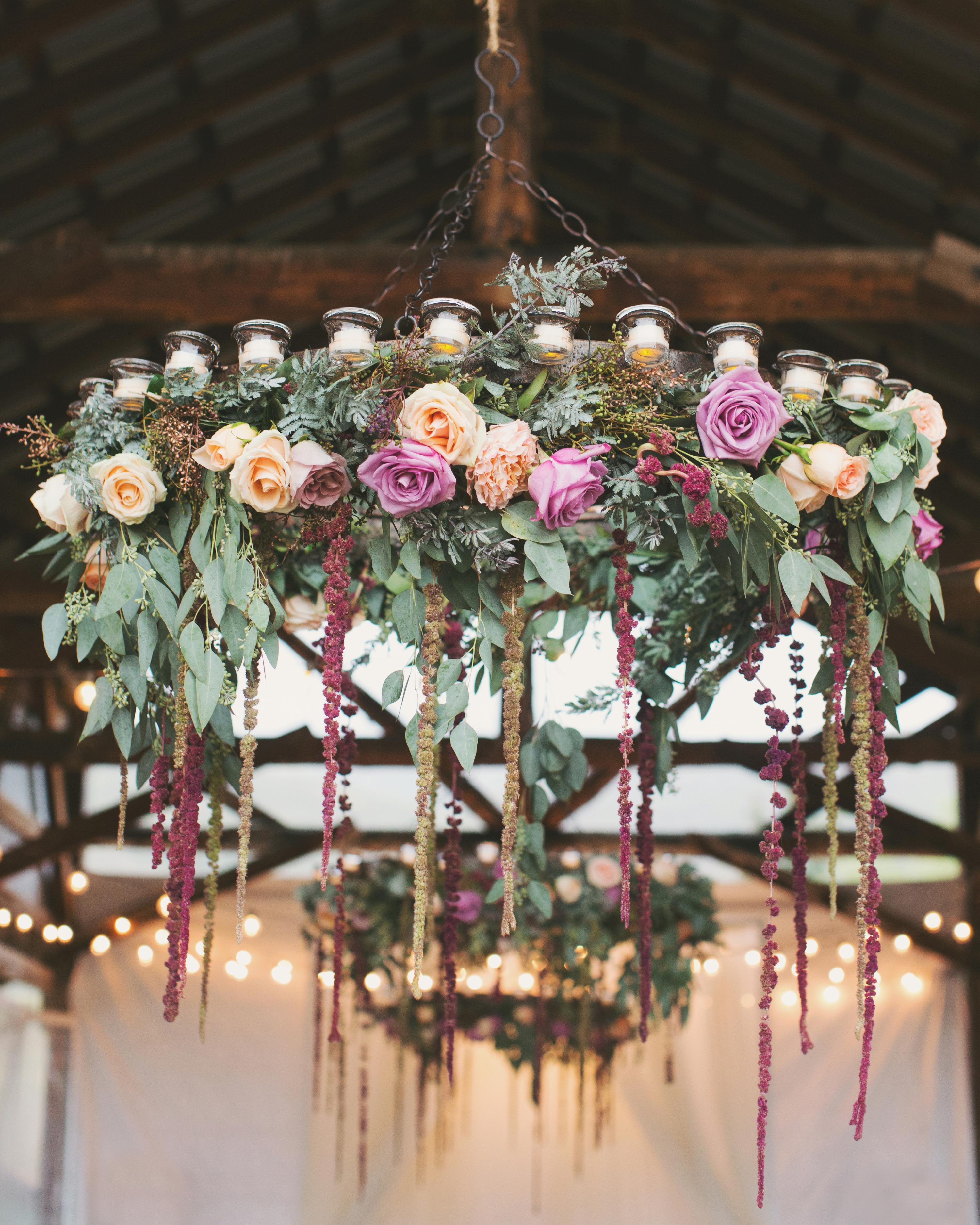 sara-matt-wedding-chandelier-1728-s111990-0715.jpg