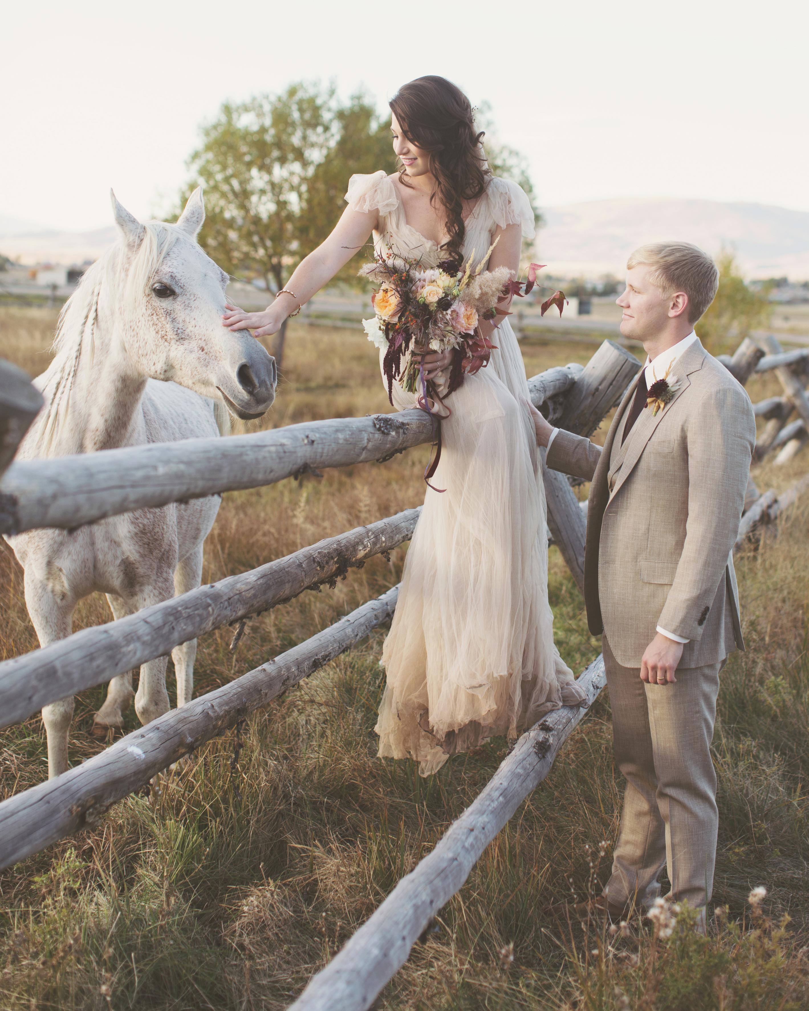 sara-matt-wedding-couple-0165-s111990-0715.jpg