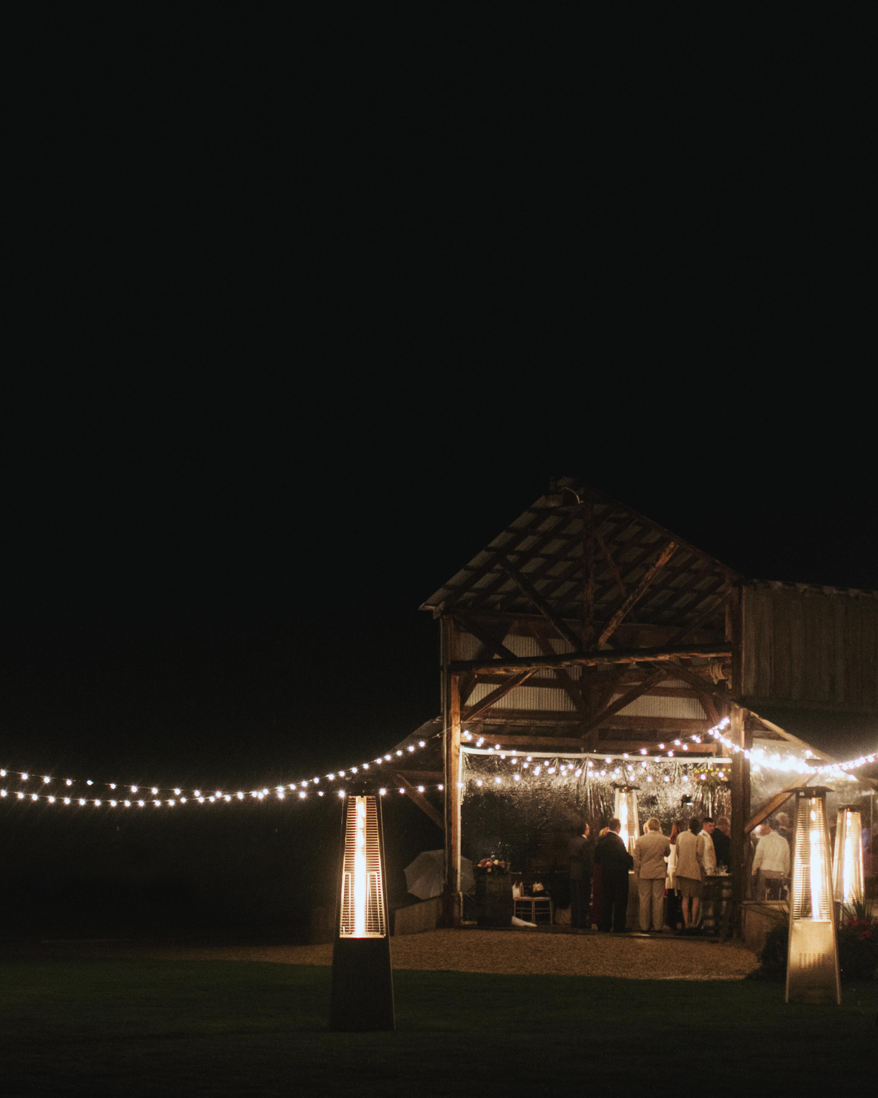 sara-matt-wedding-reception-4053-s111990-0715.jpg