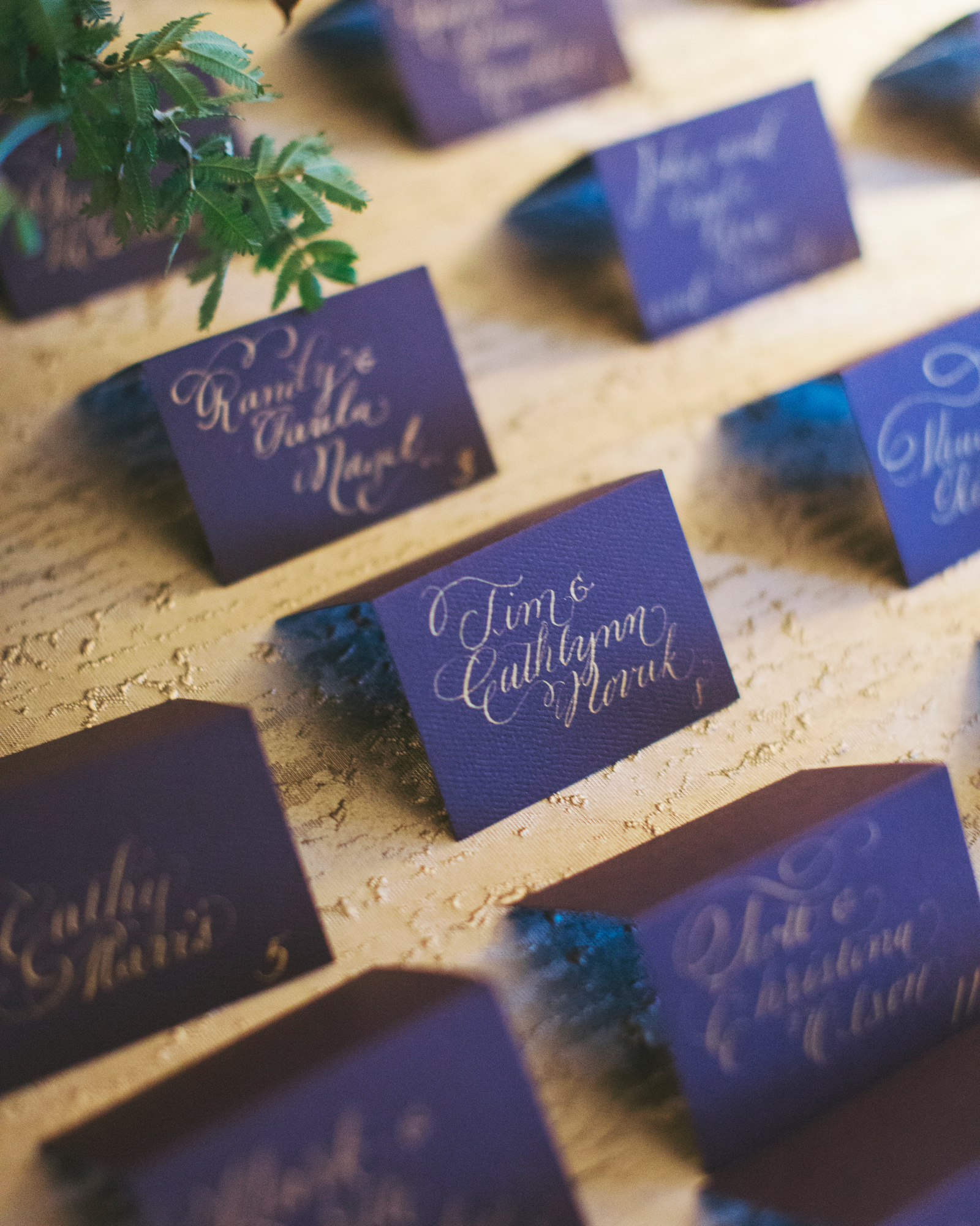 sara-matt-wedding-escortcards-1530-s111990-0715.jpg