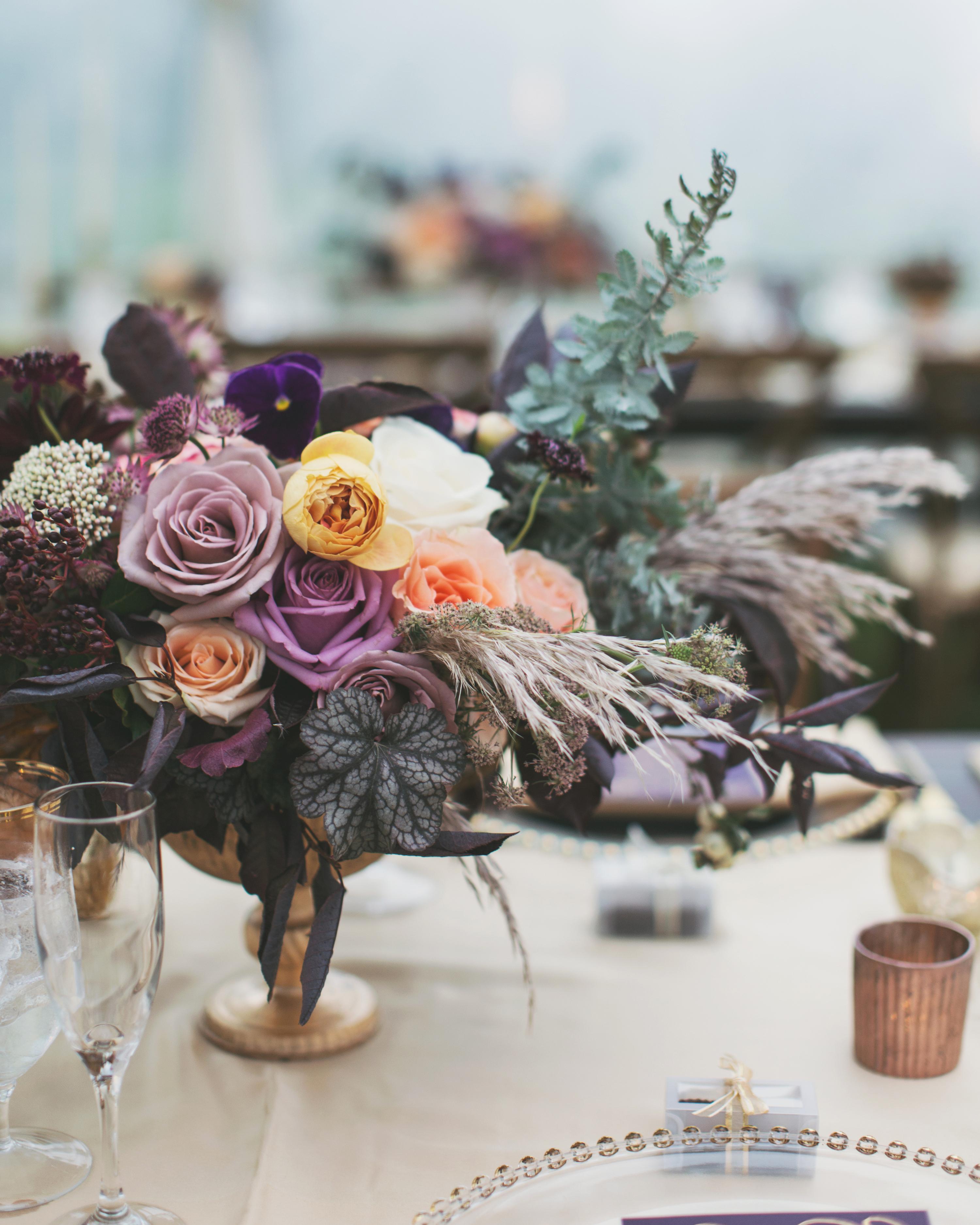 sara-matt-wedding-centerpiece-1506-s111990-0715.jpg