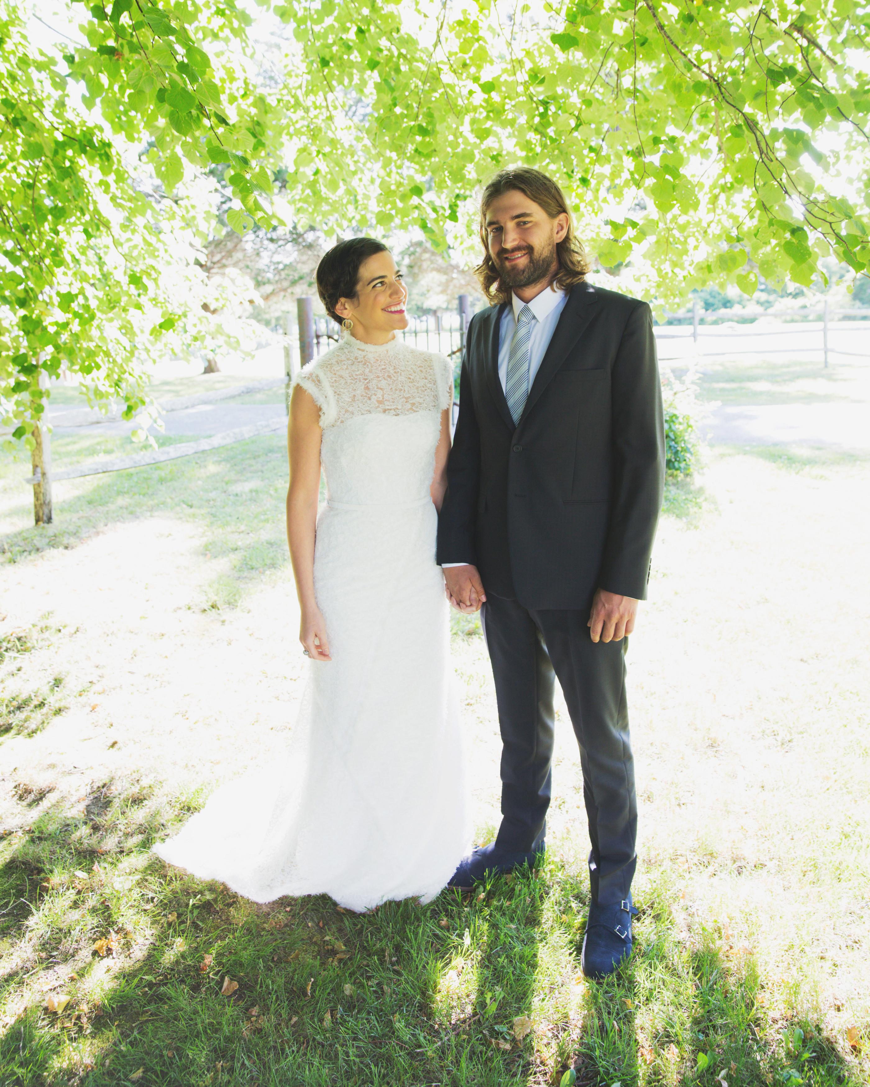 lilly-carter-wedding-couple-00125-s112037-0715..jpg
