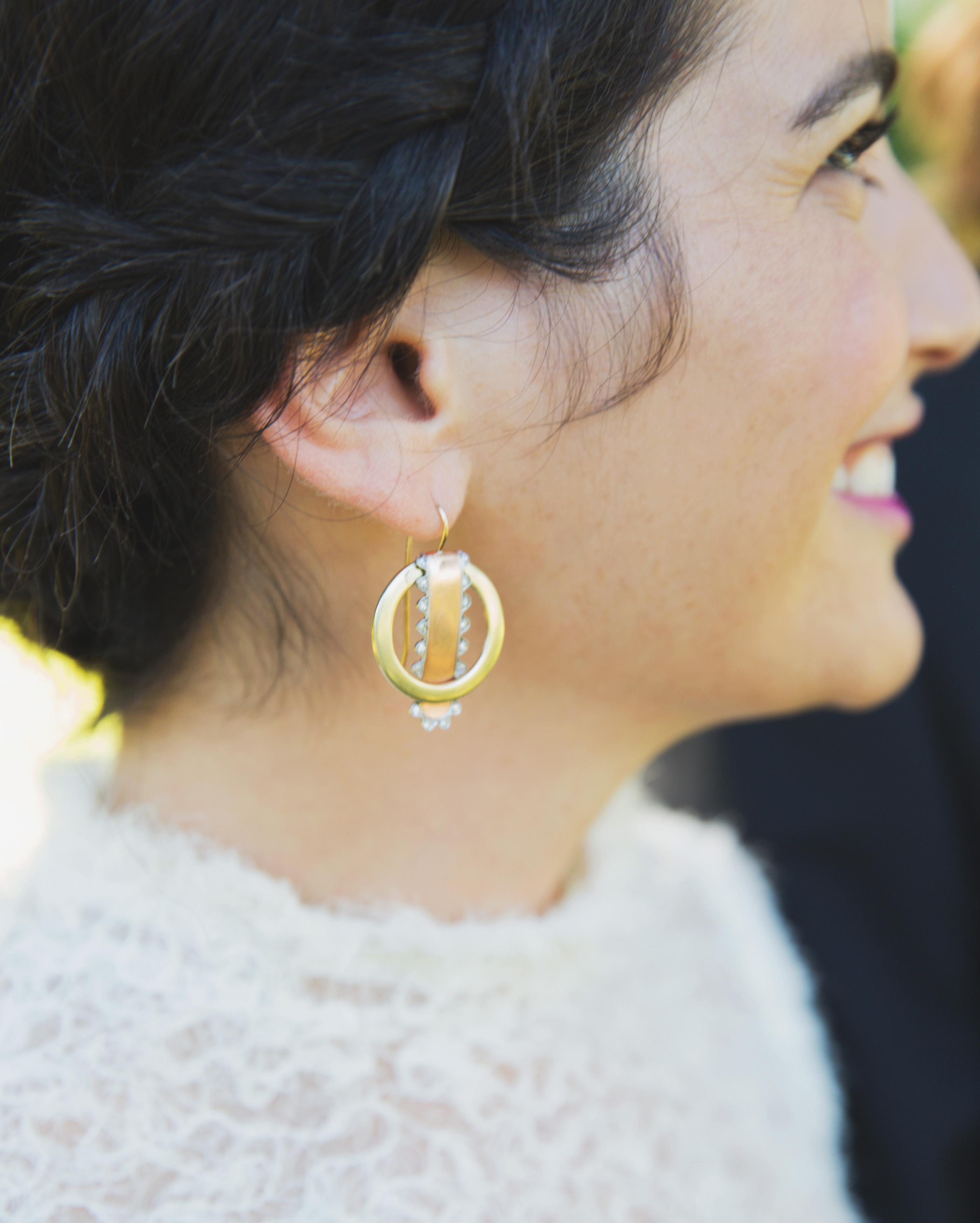 lilly-carter-wedding-earring-00134-s112037-0715.jpg