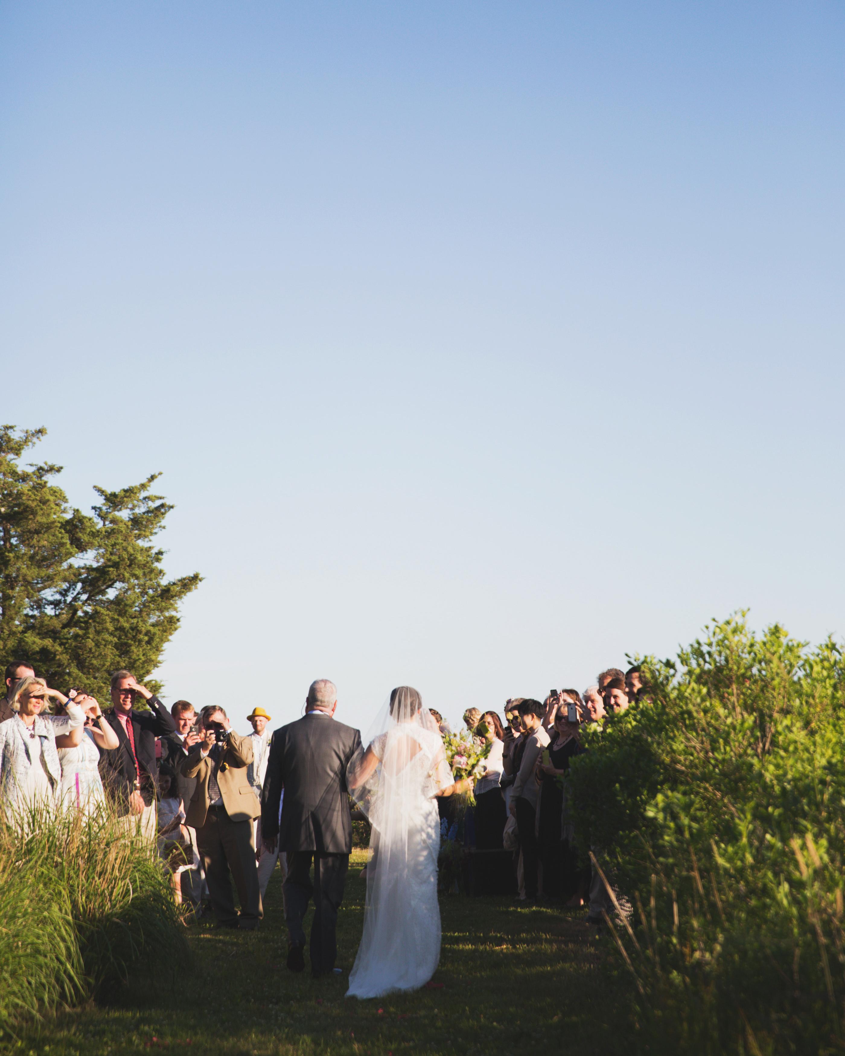 lilly-carter-wedding-ceremony-00355-s112037-0715..jpg