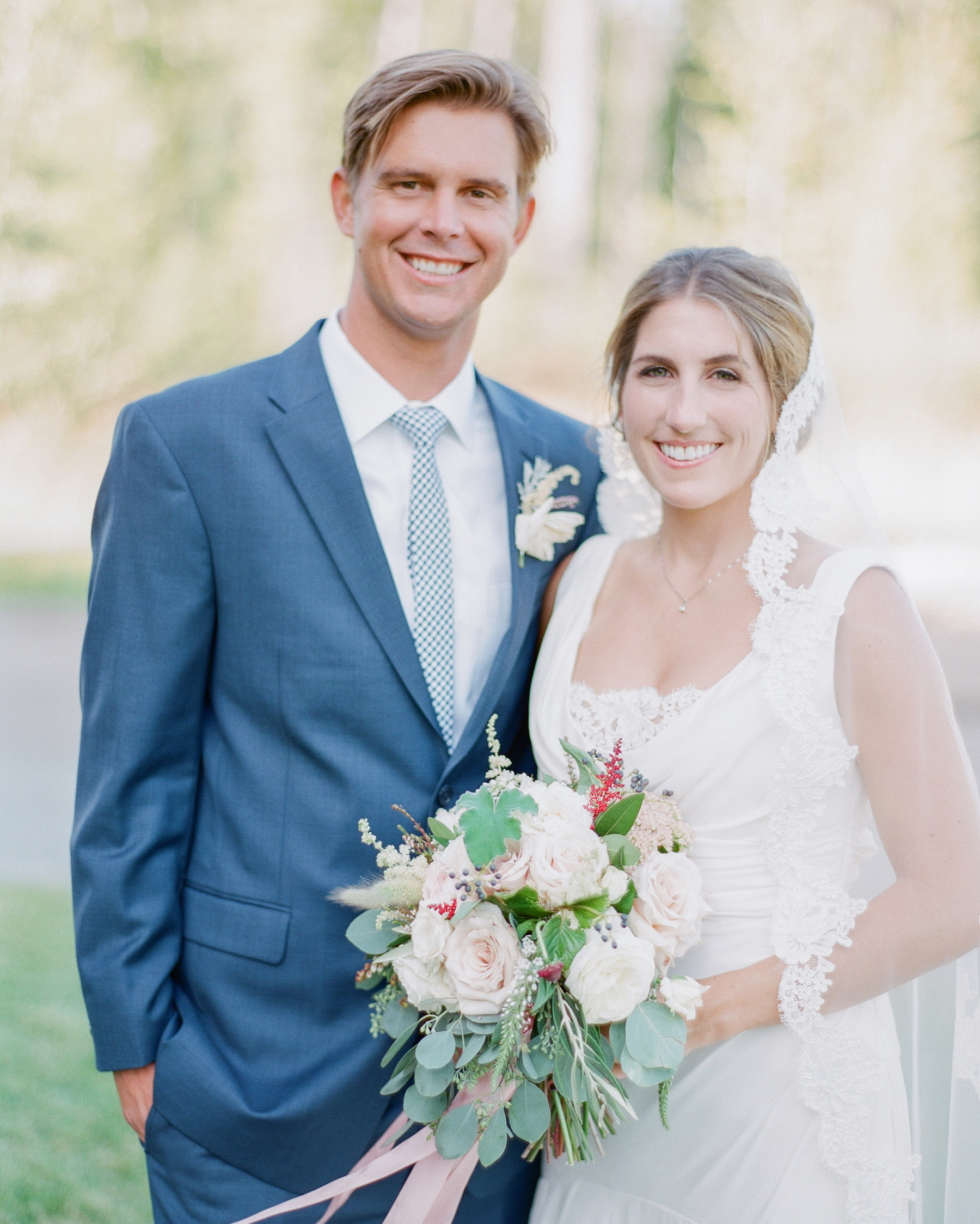 robin-kenny-wedding-couple-437-s112068-0715.jpg