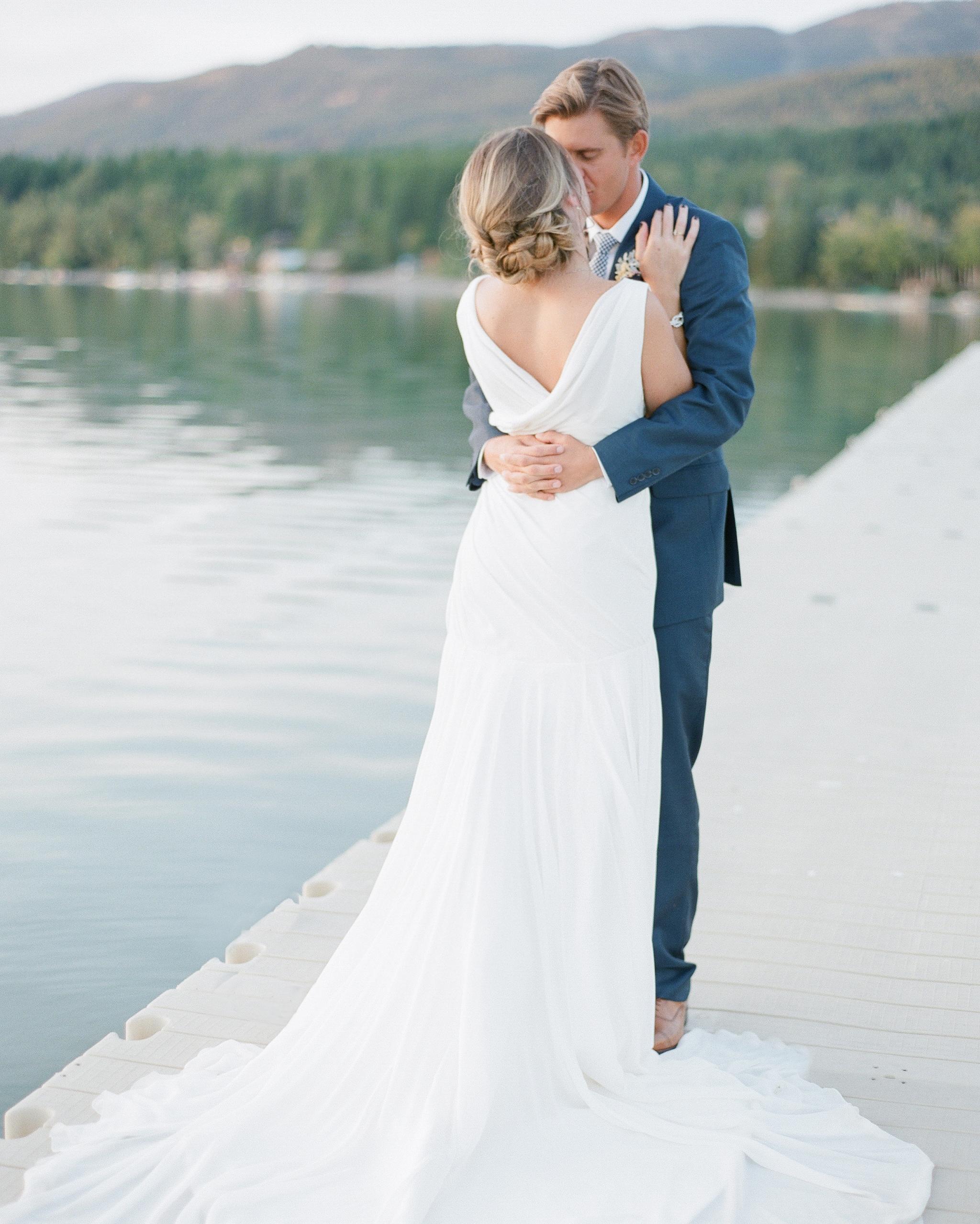 robin-kenny-wedding-couple-100-s112068-0715.jpg
