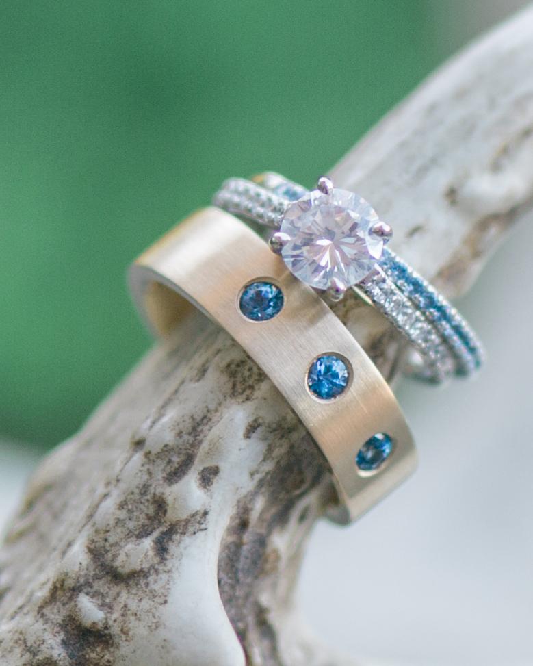robin-kenny-wedding-rings-049-s112068-0715.jpg