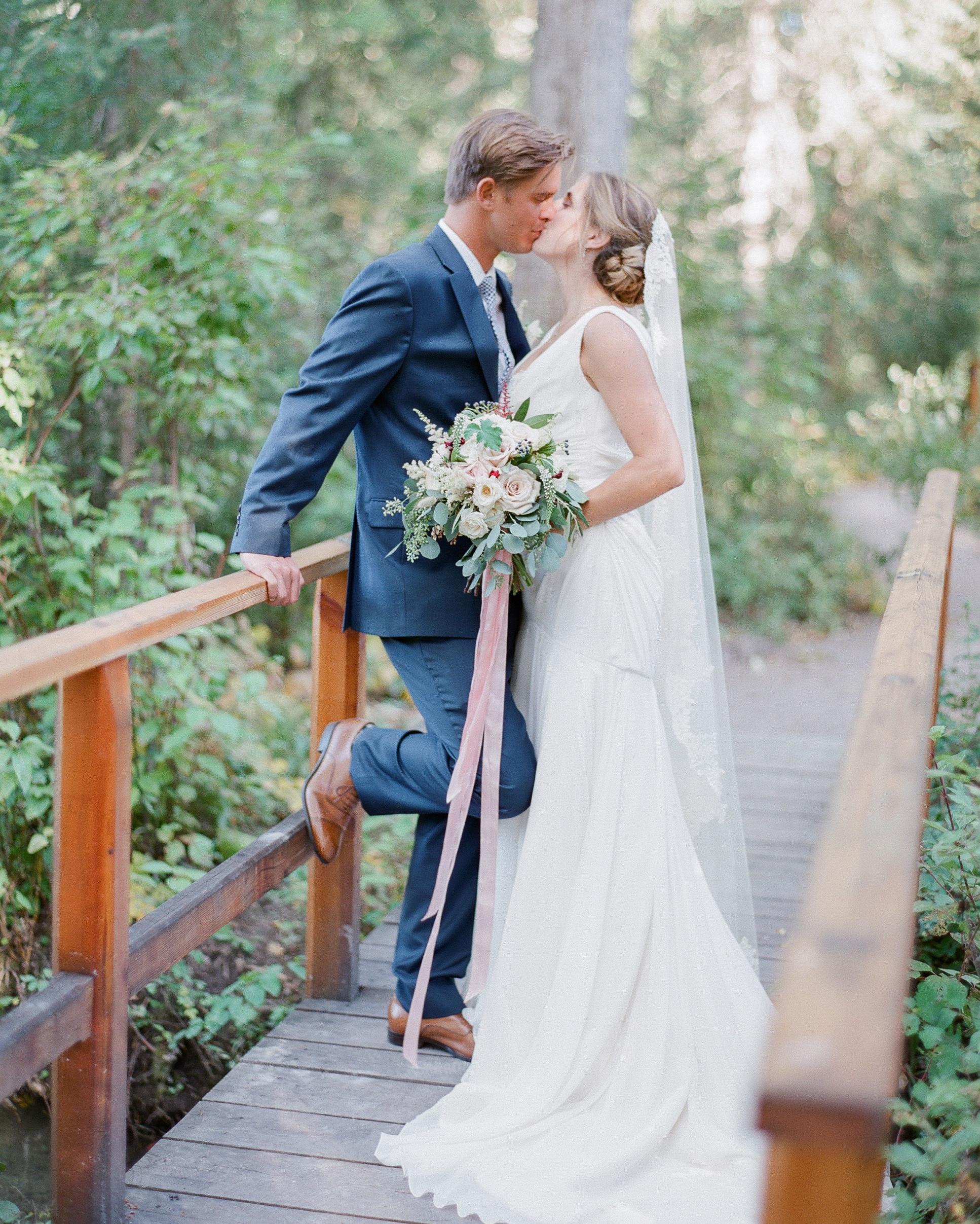 robin-kenny-wedding-couple-078-s112068-0715.jpg