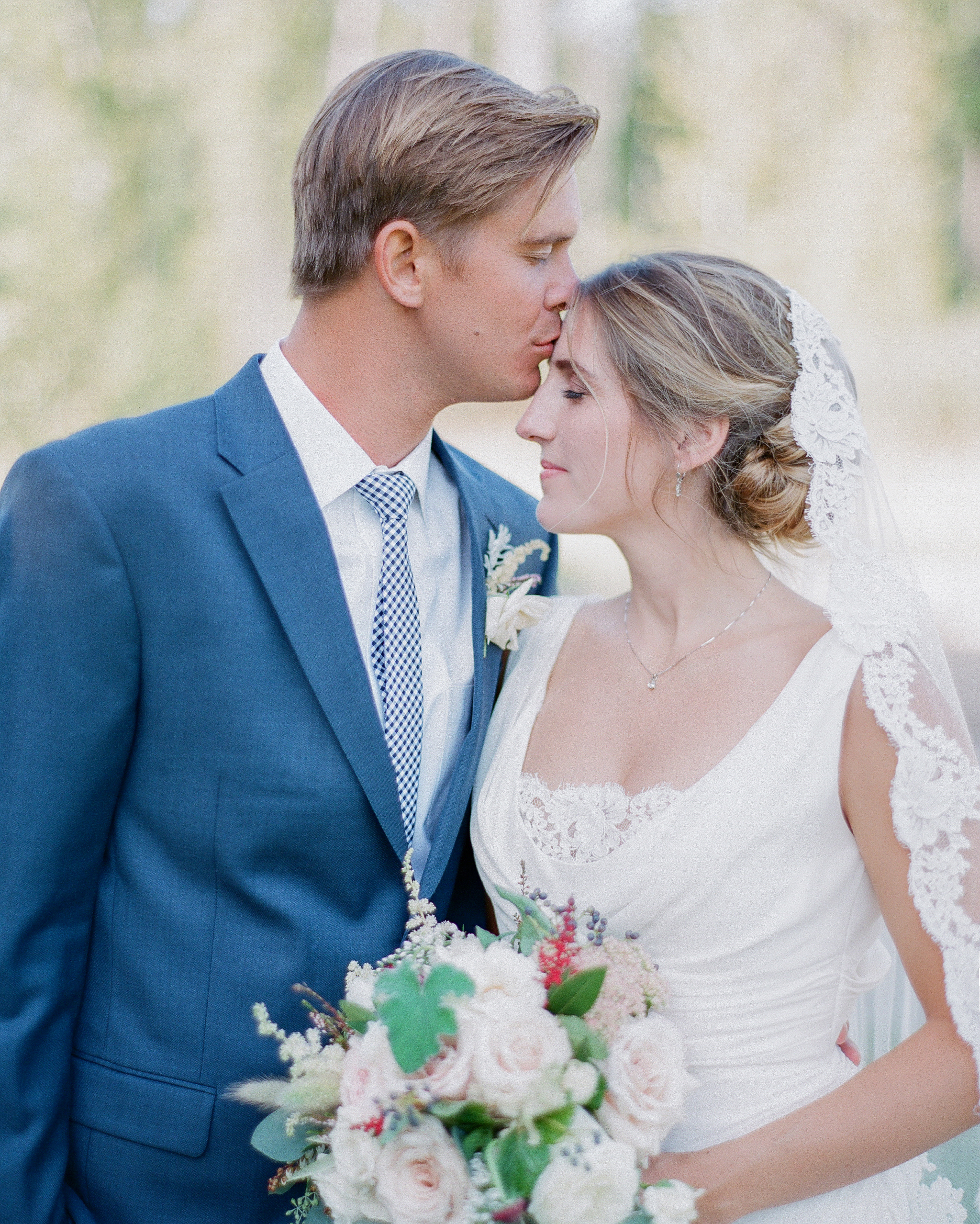 robin-kenny-wedding-couple-067-s112068-0715.jpg