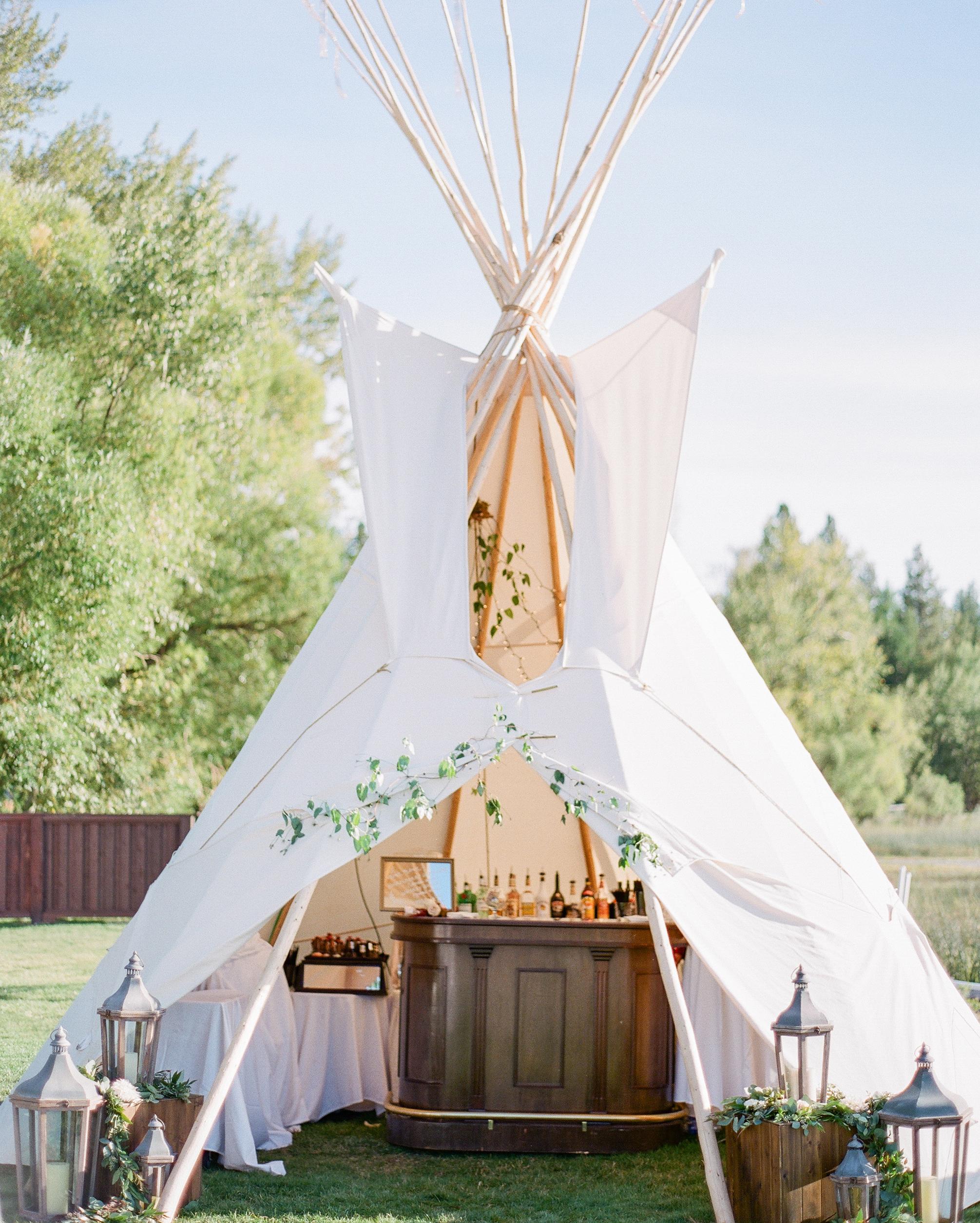 robin-kenny-wedding-teepee-083-s112068-0715.jpg