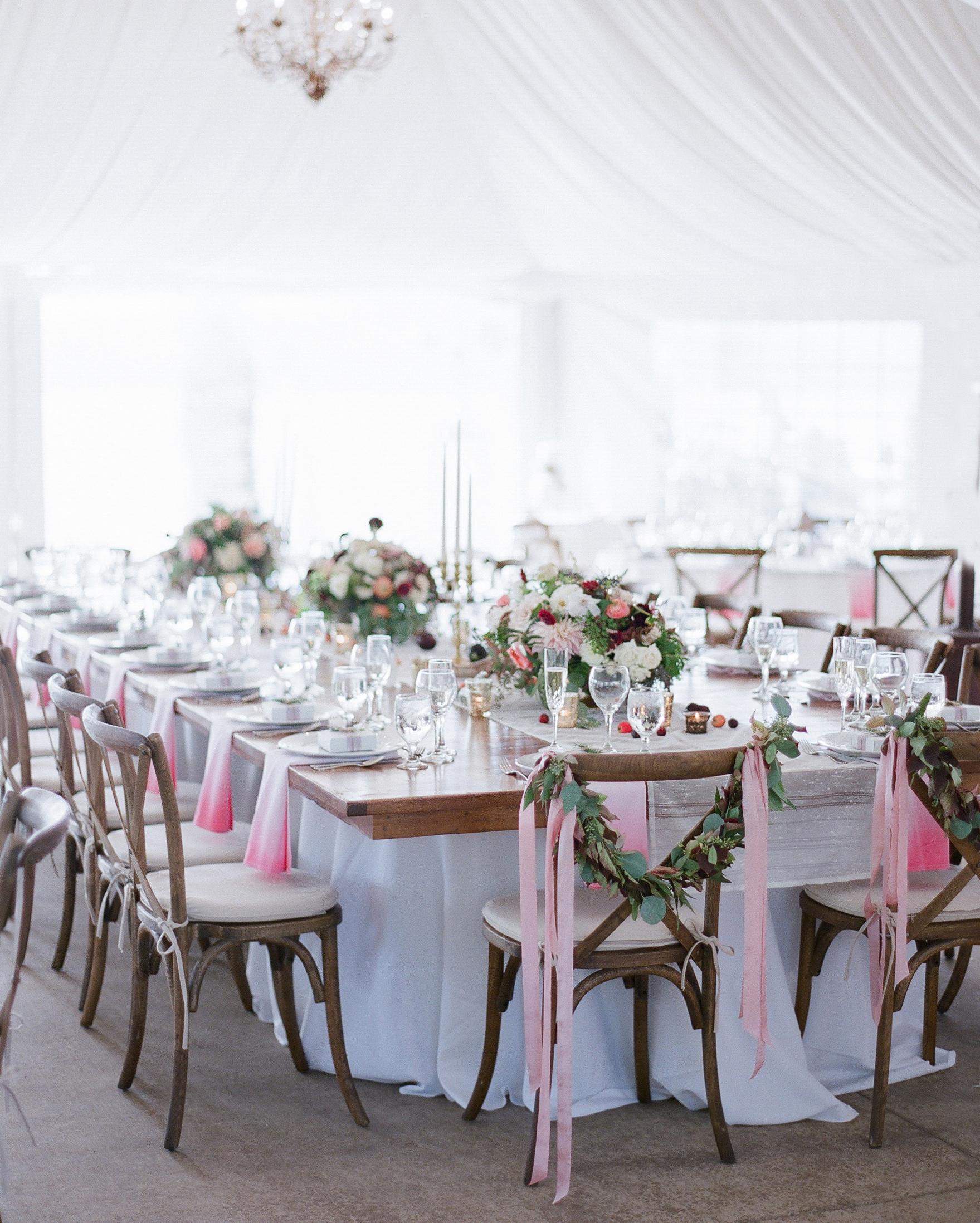 robin-kenny-wedding-tables-006-s112068-0715.jpg