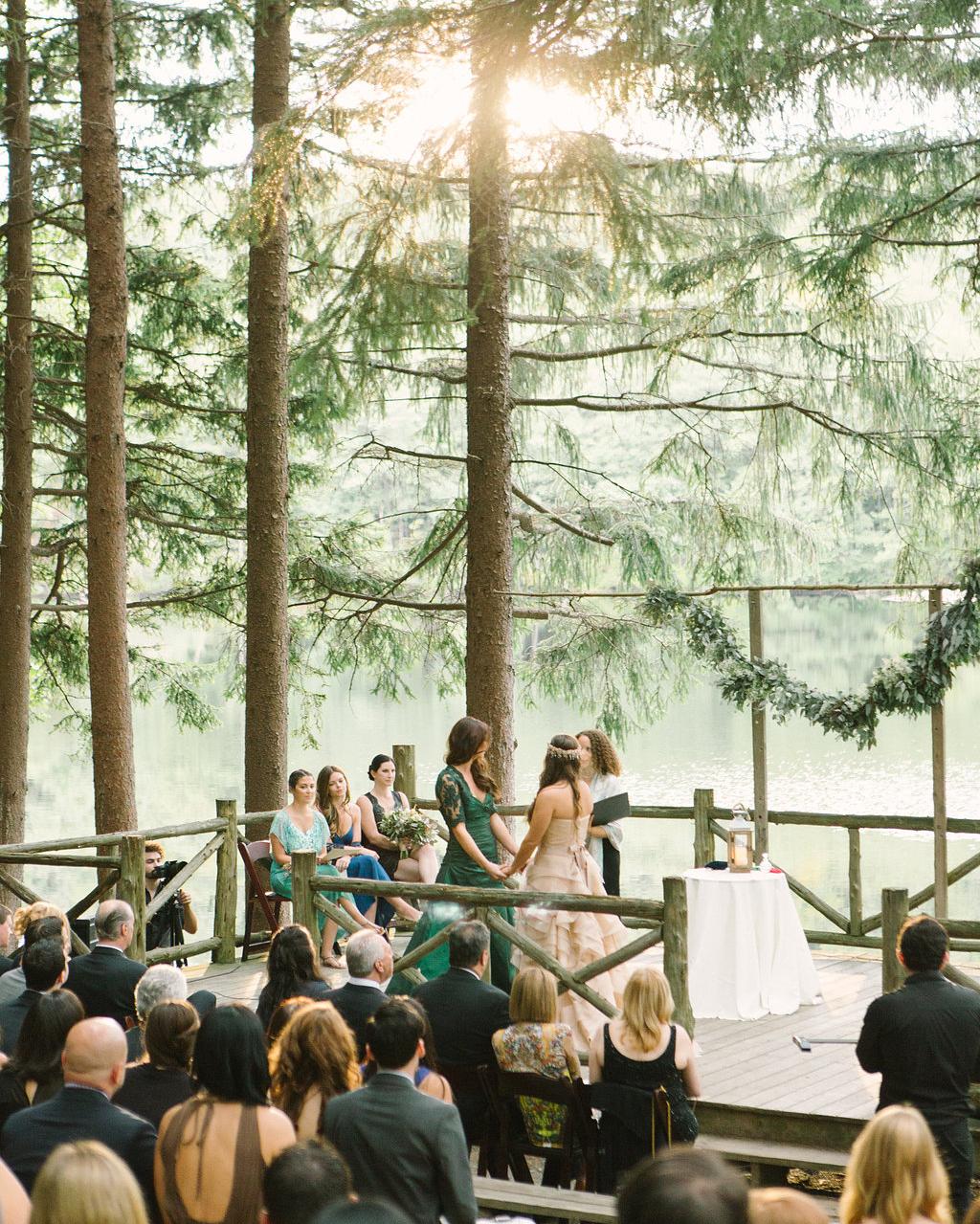 cedar-lakes-estate-heather-0598-0315.jpg