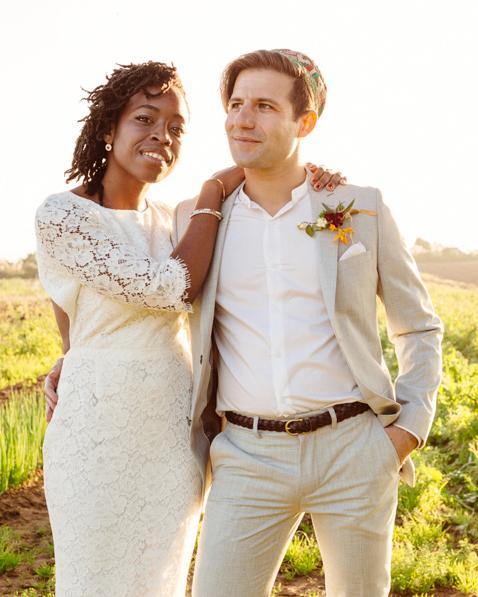 erica-jordy-wedding-couple-4224-s111971-0715.jpg