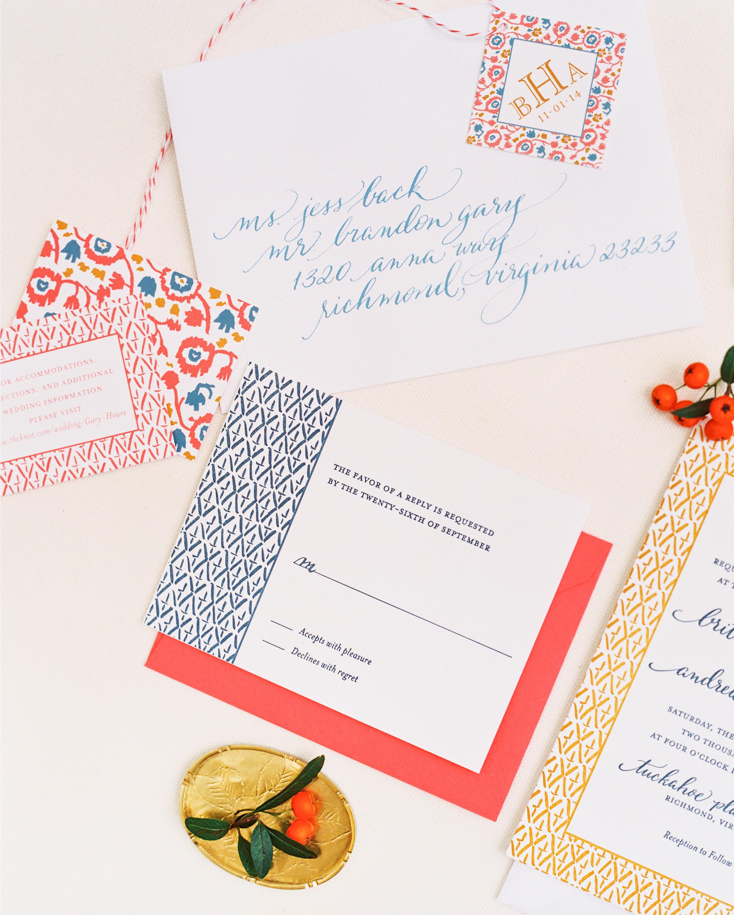 brittany-andrew-wedding-stationery-004-s112067-0715.jpg