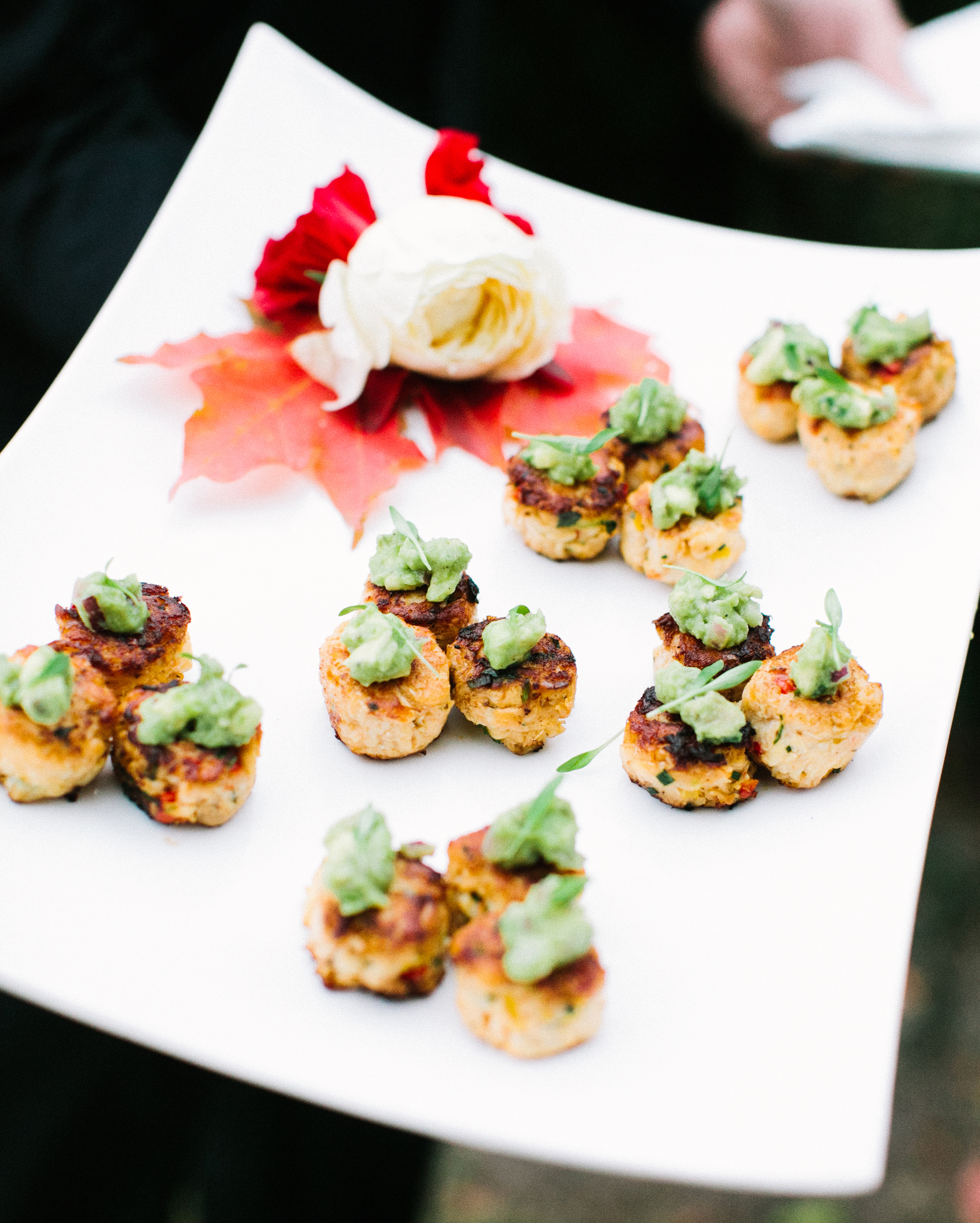 brittany-andrew-wedding-appetizers-083-s112067-0715.jpg