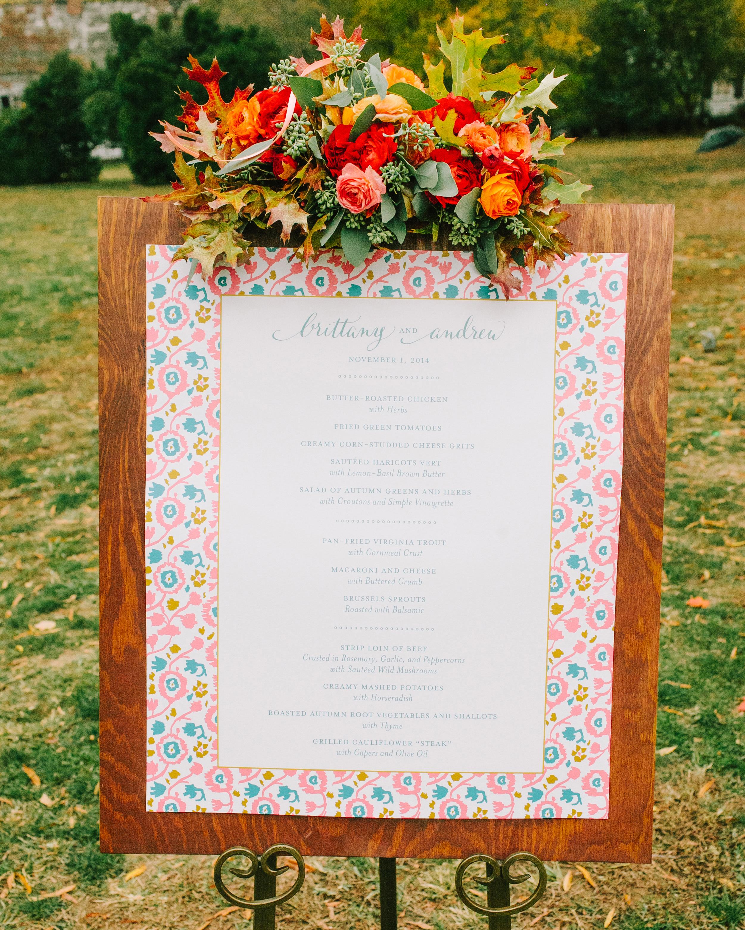 brittany-andrew-wedding-menu-074-s112067-0715.jpg