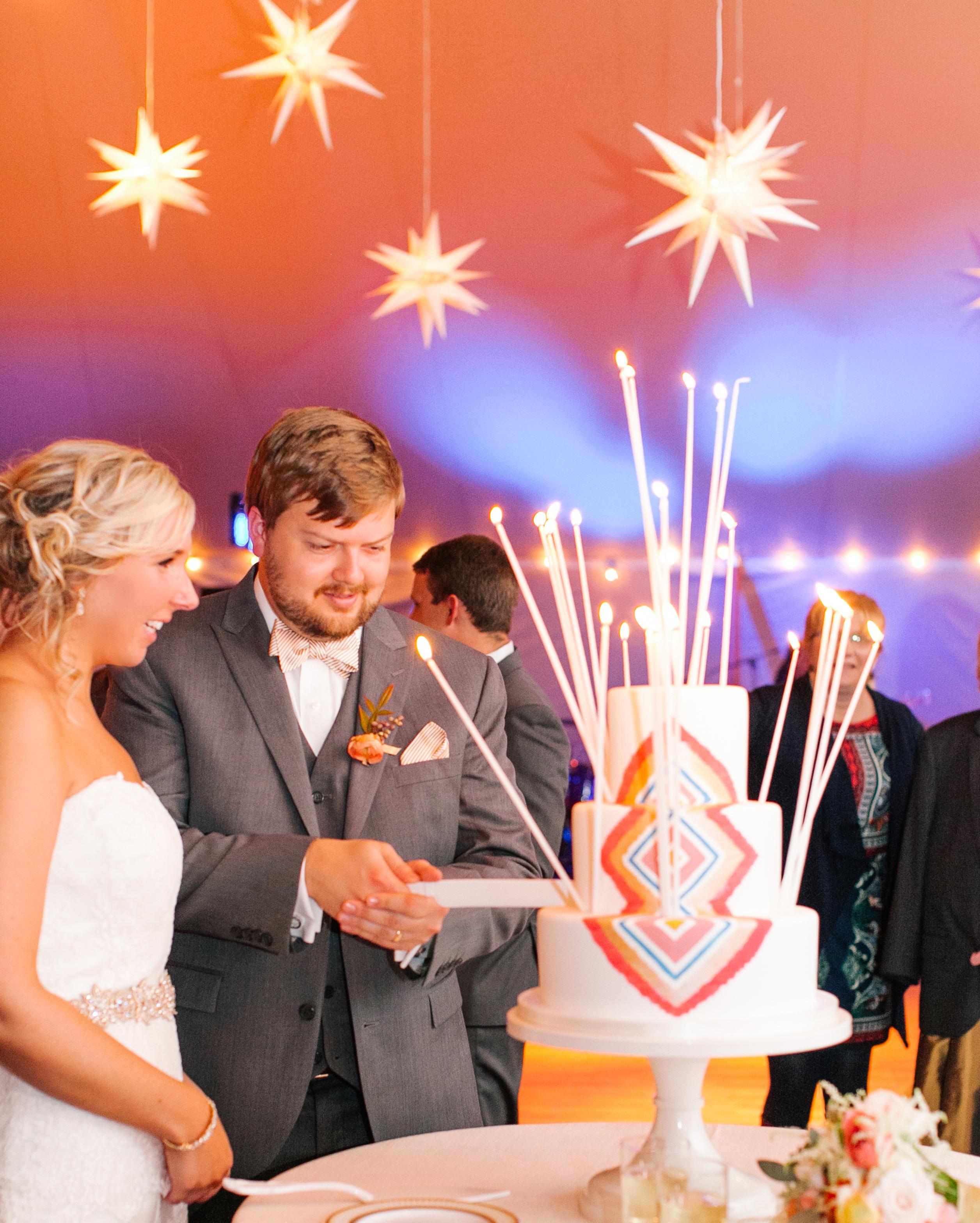 brittany-andrew-wedding-cakecutting-095-s112067-0715.jpg