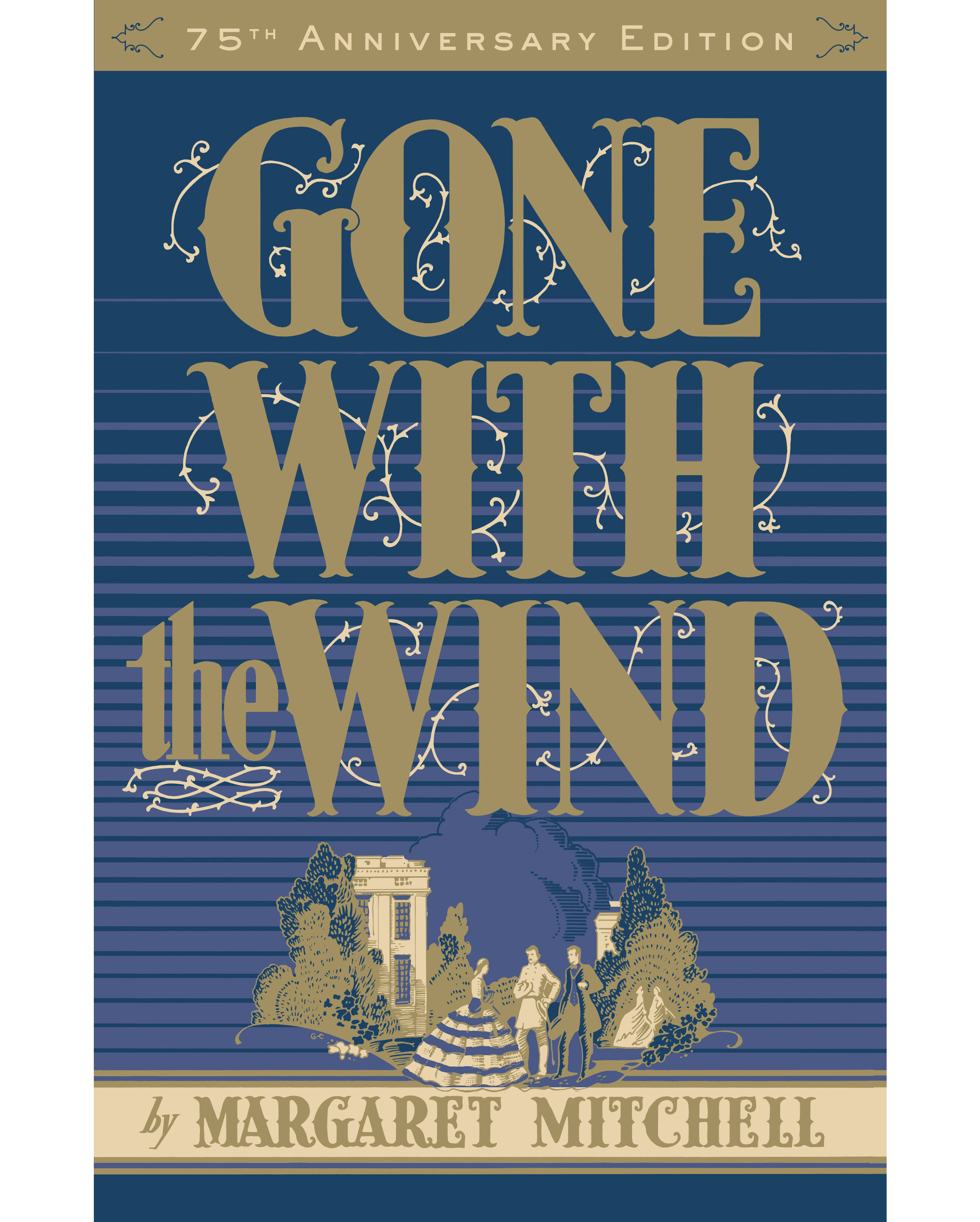 romantic-beach-reads-gone-with-wind-0715.jpg