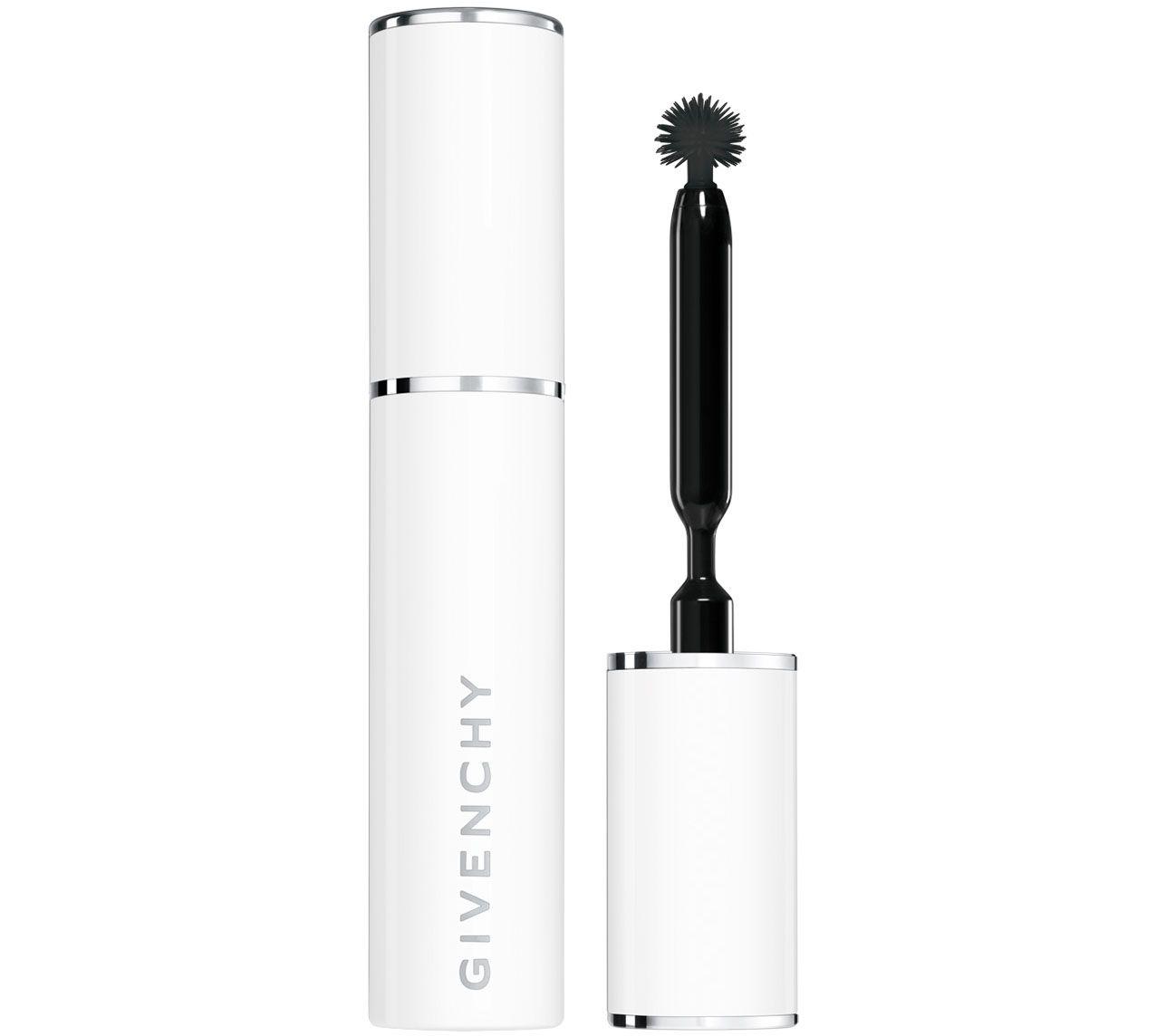 Givenchy Phenomen'Eyes Waterproof Mascara