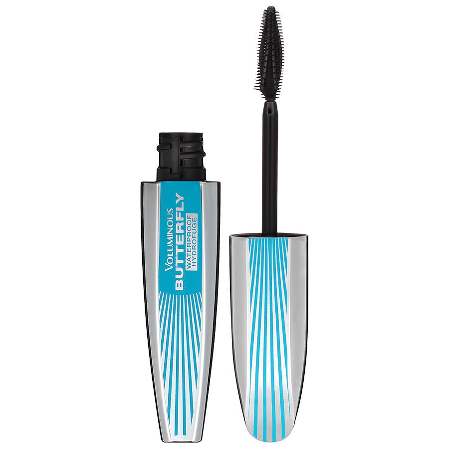 L'Oréal Paris Butterfly Waterproof Mascara
