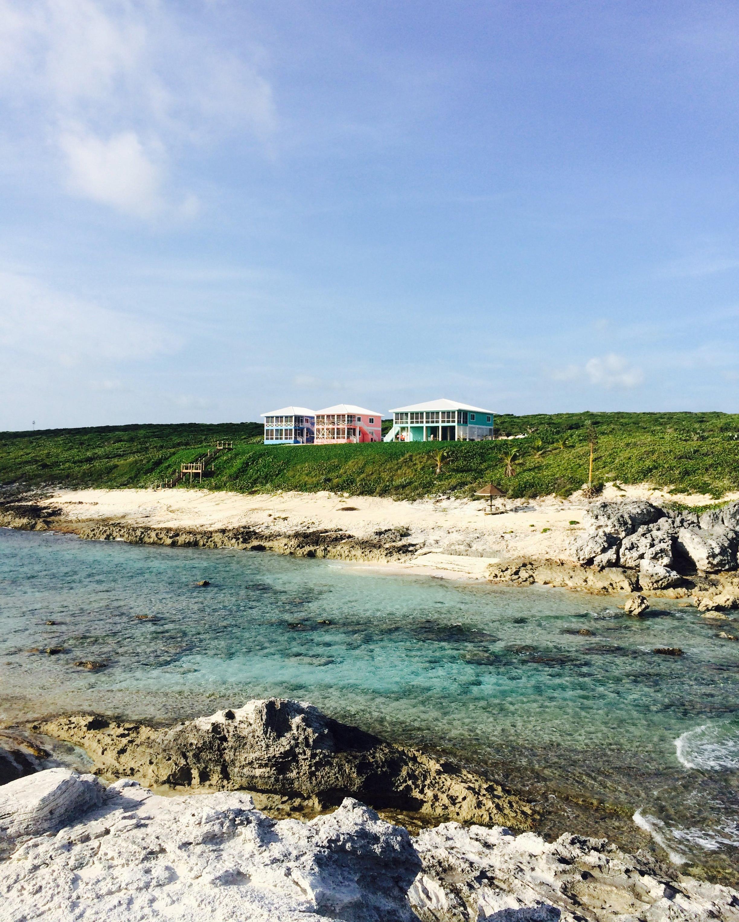 bahama-honeymoon-0095-house-0615.jpg