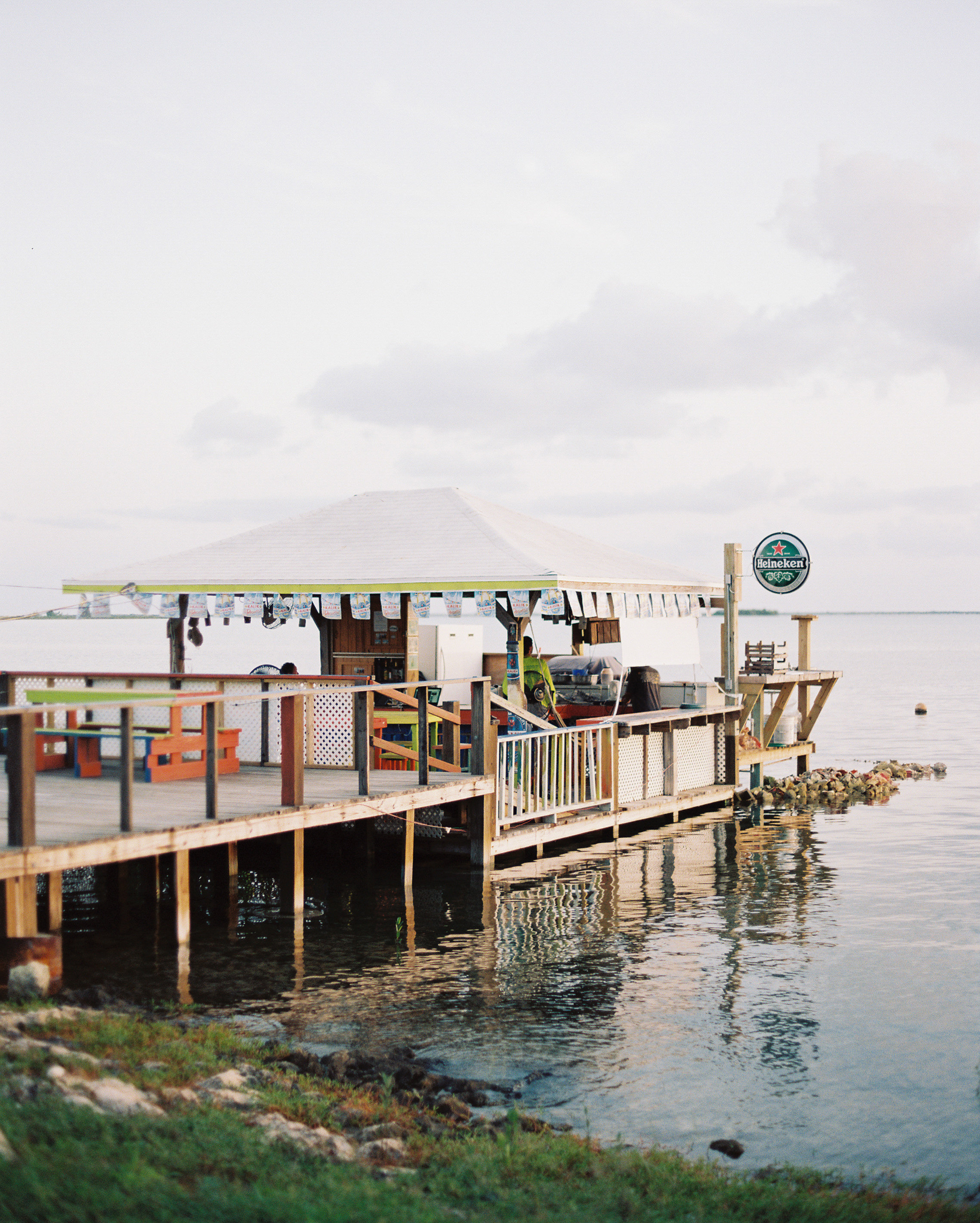 bahama-honeymoon-0054-restaurant-0615.jpg