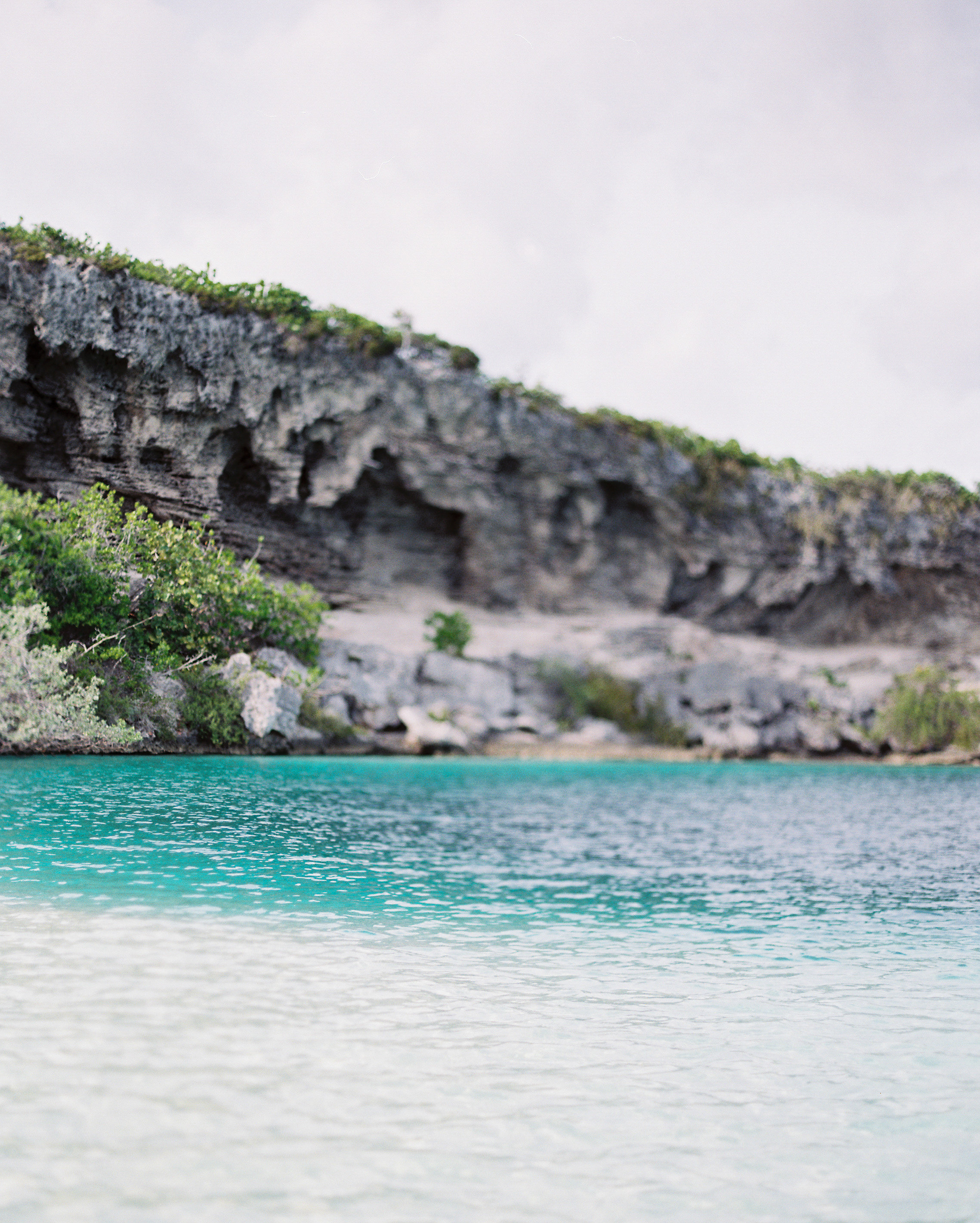 bahama-honeymoon-0033-blue-hole-0615.jpg