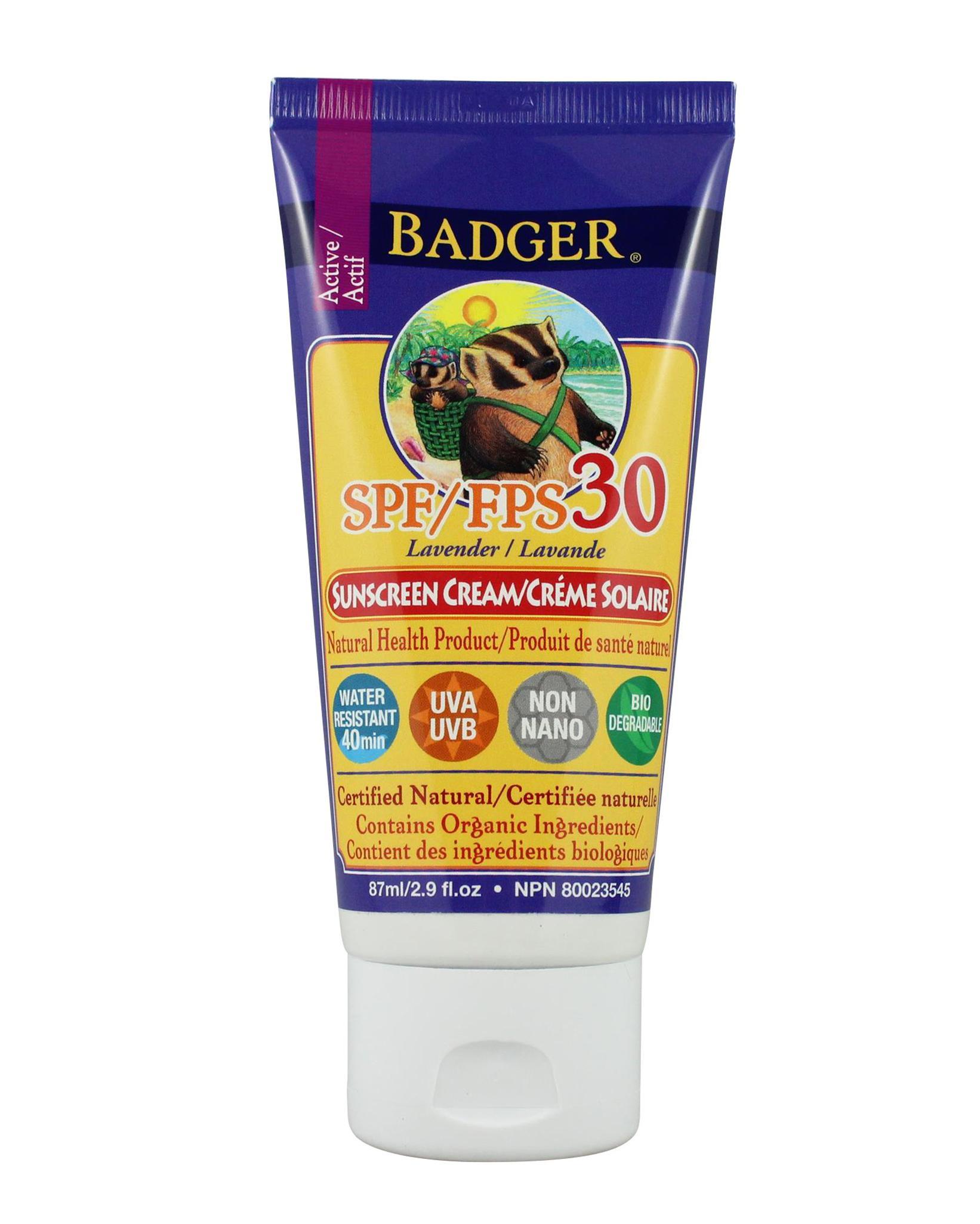 badger-balm-lavender-0815