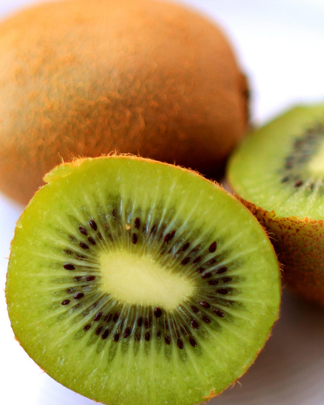 kiwi-fruit-vitaminc-0715