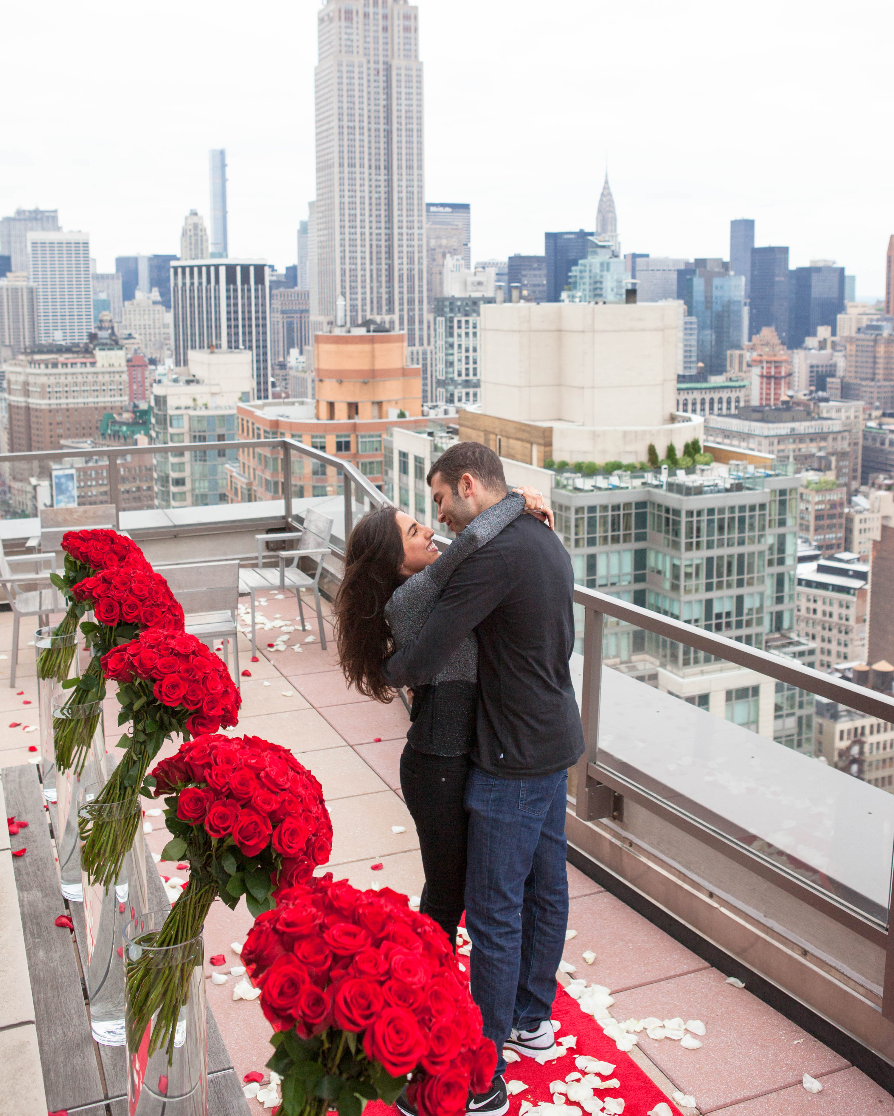 lea-joseph-proposal-couple-201-s112360-0915.jpg