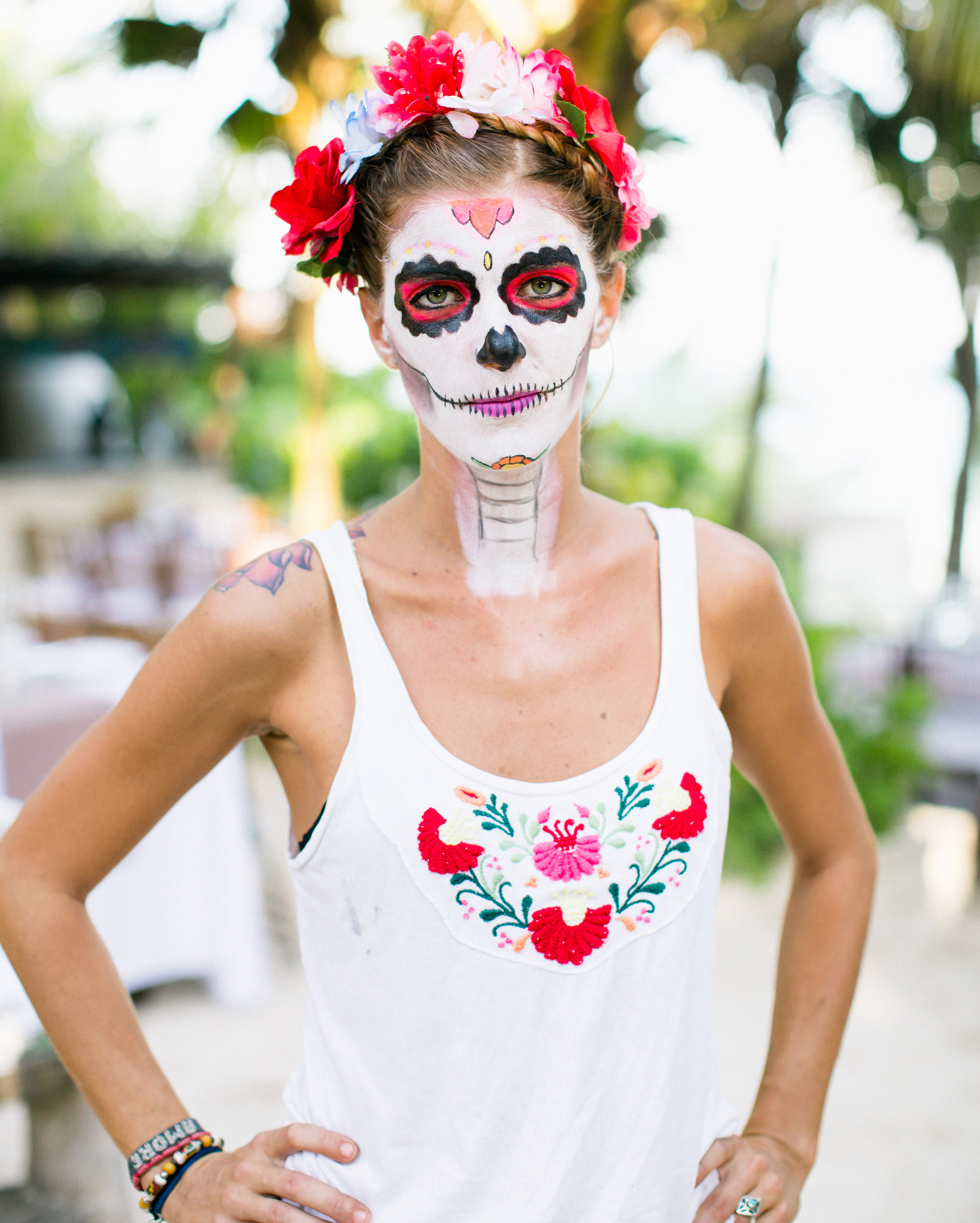 olivia-keith-wedding-facepaint-90-s112304-0815.jpg