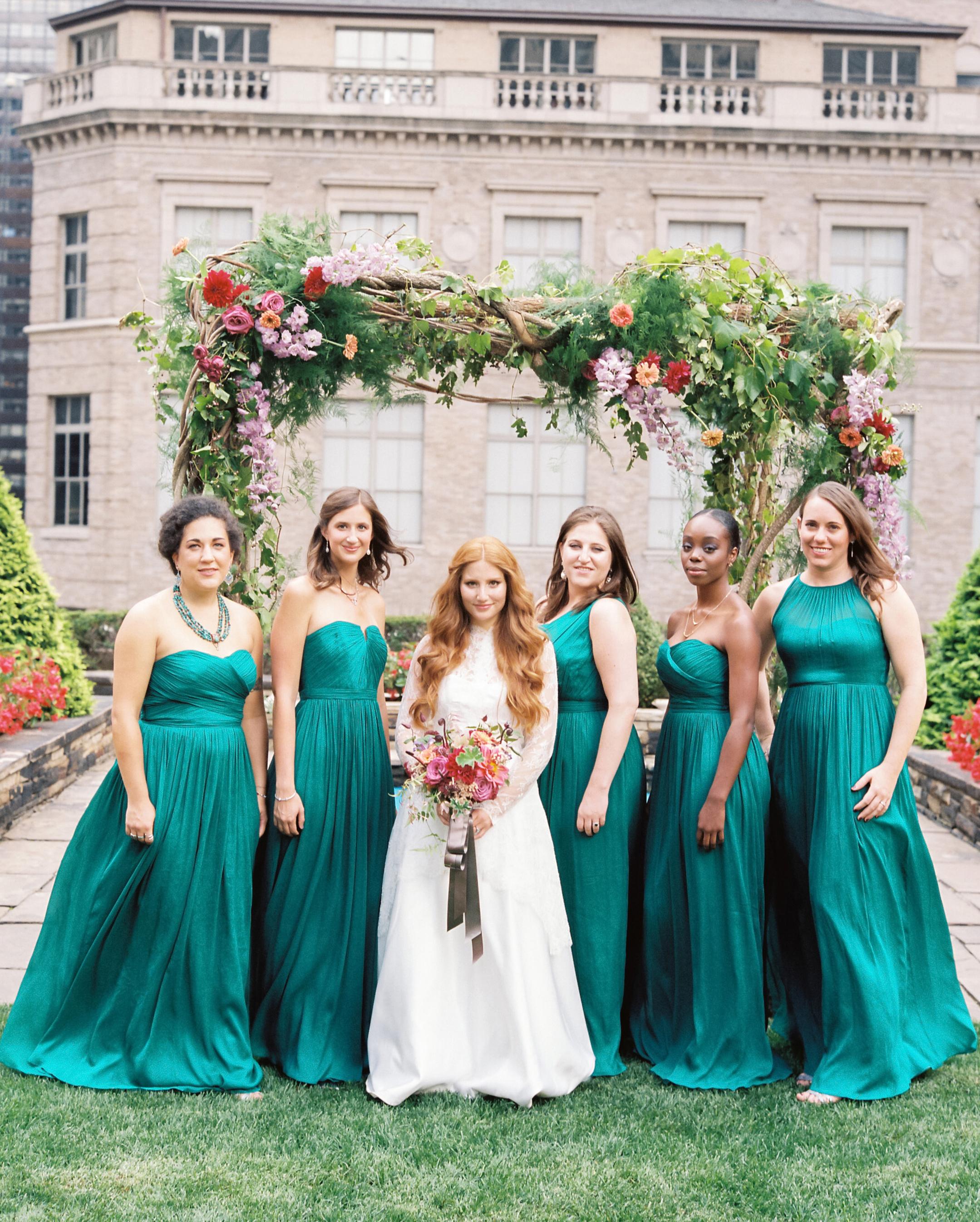 lilly-sean-wedding-bridesmaids-00195-s112089-0815.jpg