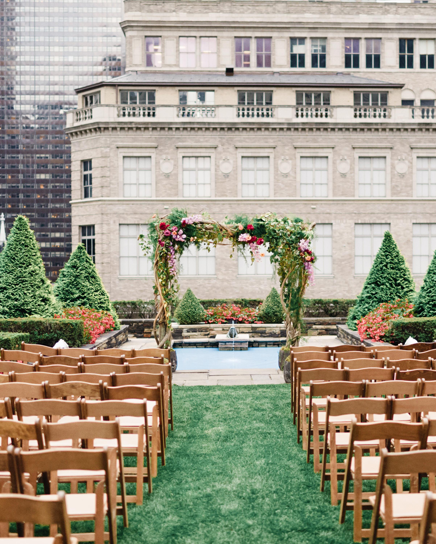 lilly-sean-wedding-ceremony-00310-s112089-0815.jpg