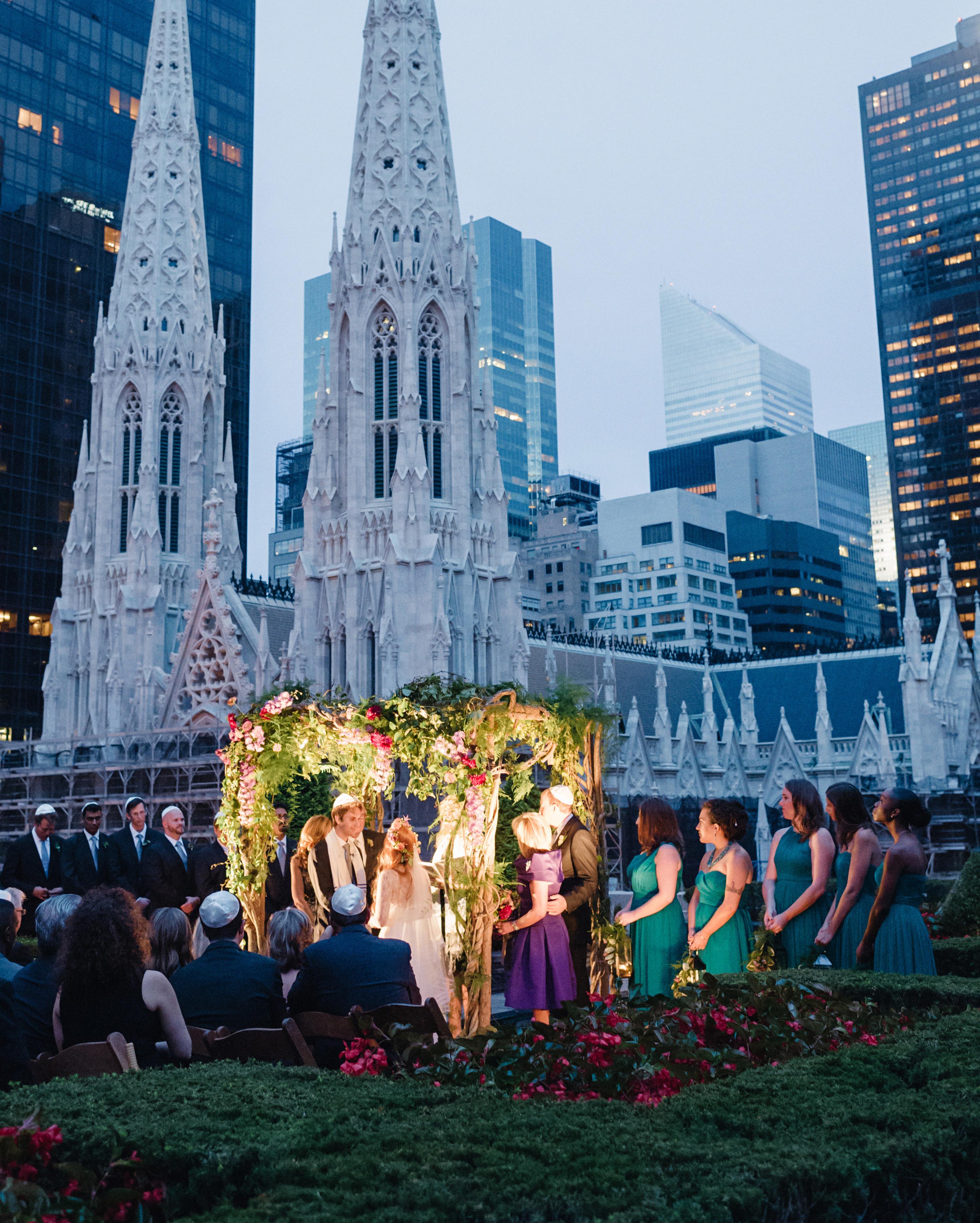lilly-sean-wedding-ceremony-00461-s112089-0815.jpg