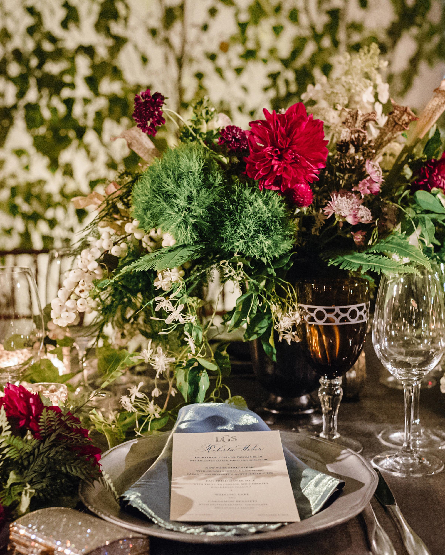 lilly-sean-wedding-table-00530-s112089-0815.jpg