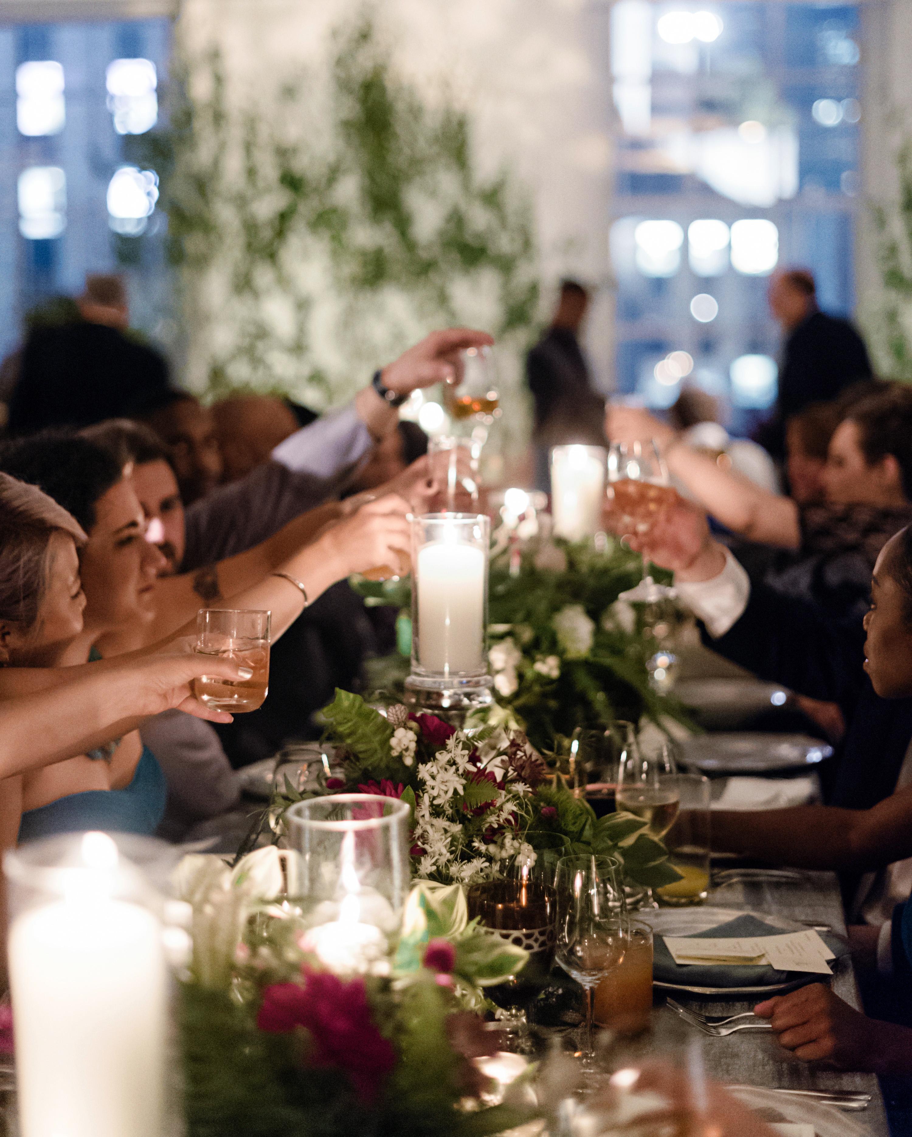 lilly-sean-wedding-toast-00576-s112089-0815.jpg